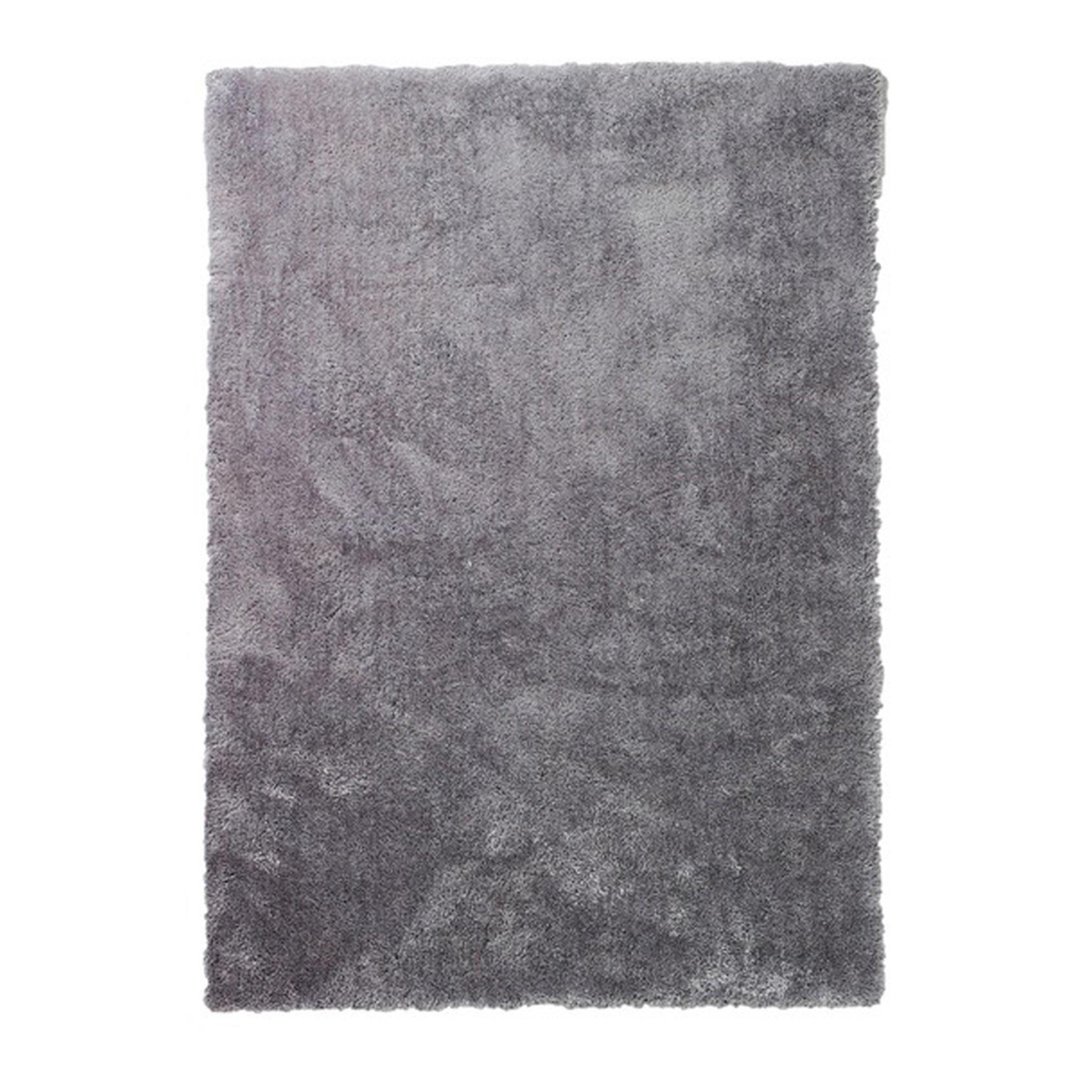 home24 Teppich Concrete