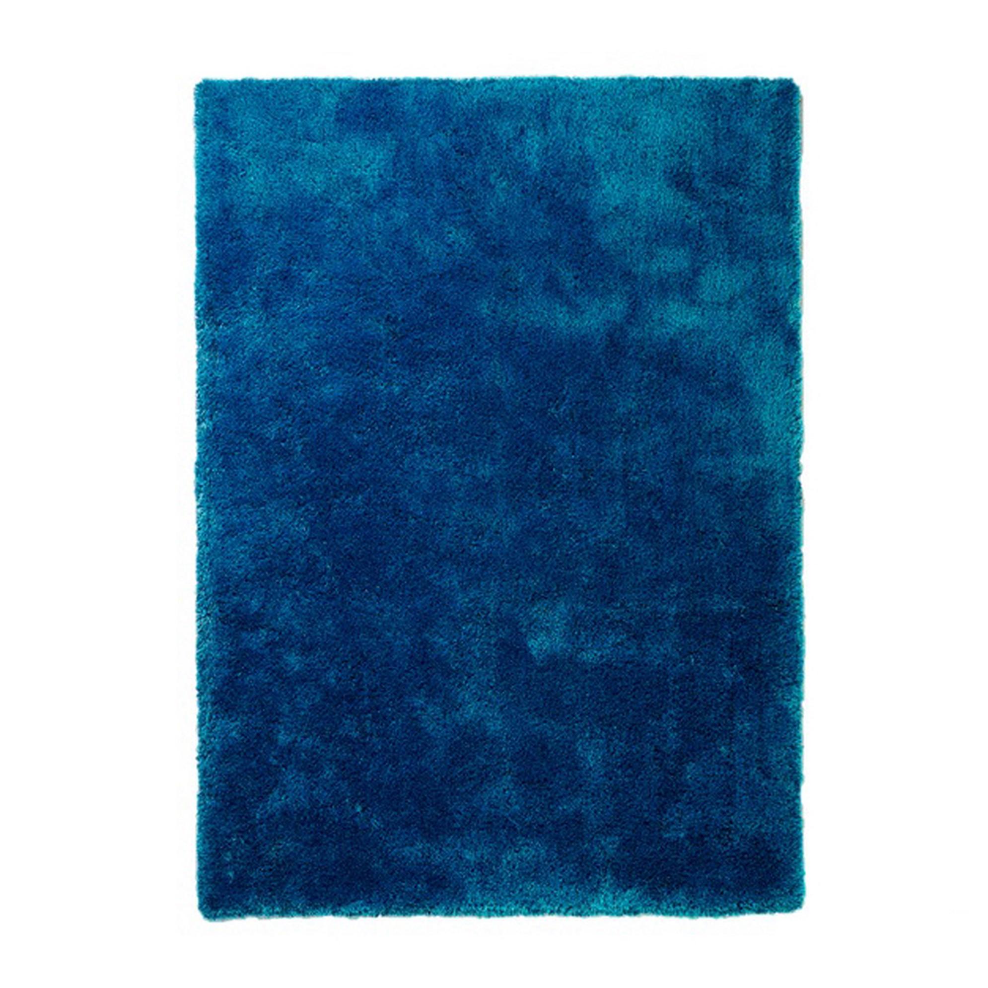 janosch teppich cheap neu kinder bett janosch emil grnbr bettwsche gebraucht kaufen leipzig. Black Bedroom Furniture Sets. Home Design Ideas