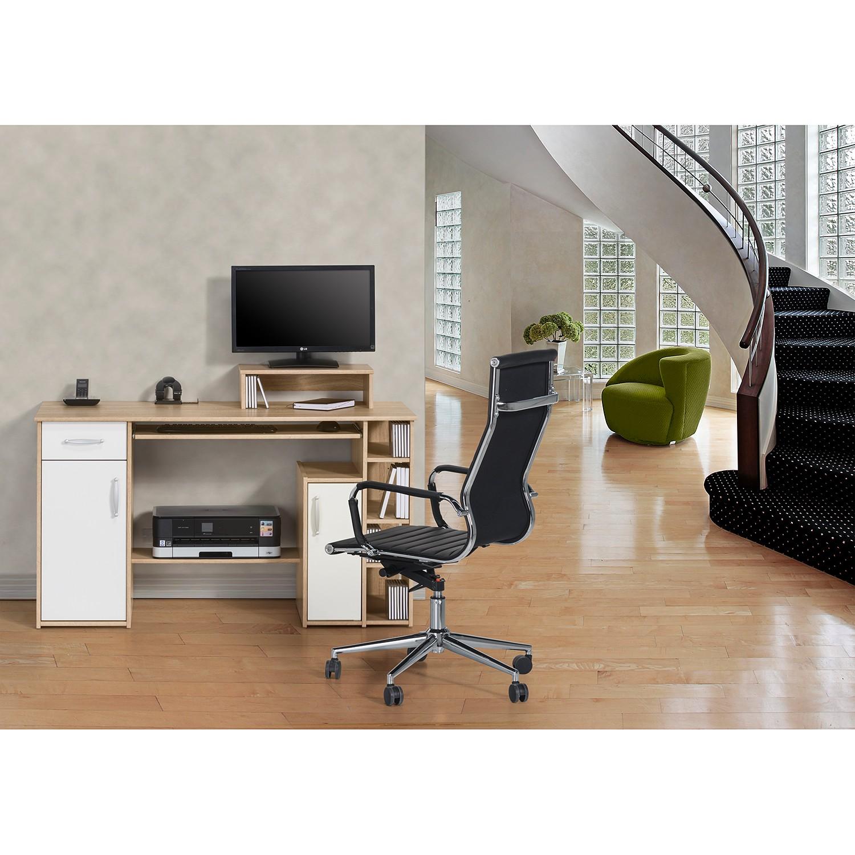Computertisch Von Königstein Bei Home24 Kaufen Home24