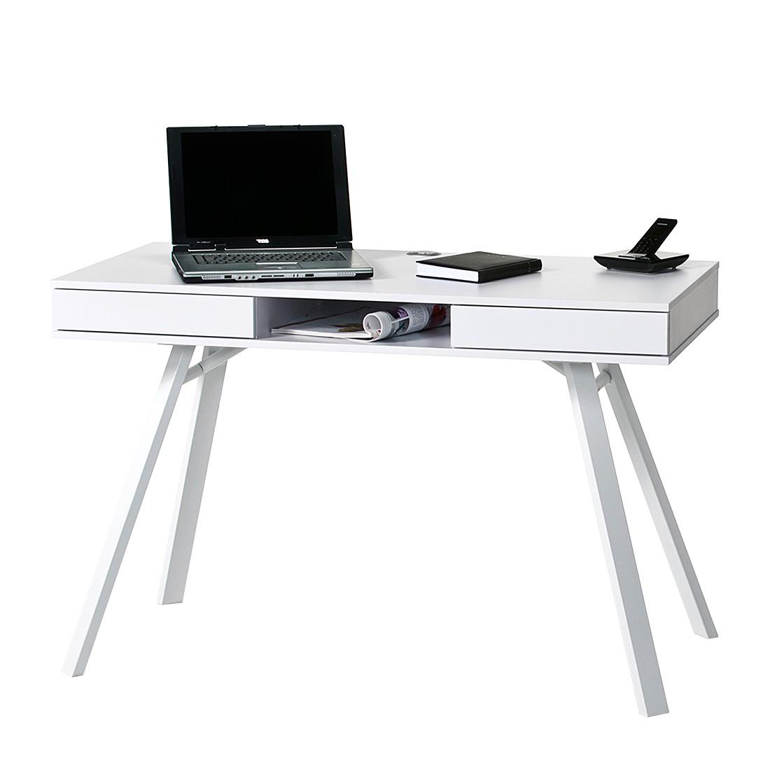 Bureau pour ordinateur Tala