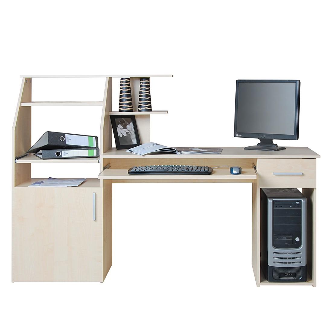 Bureau pour ordinateur Glen