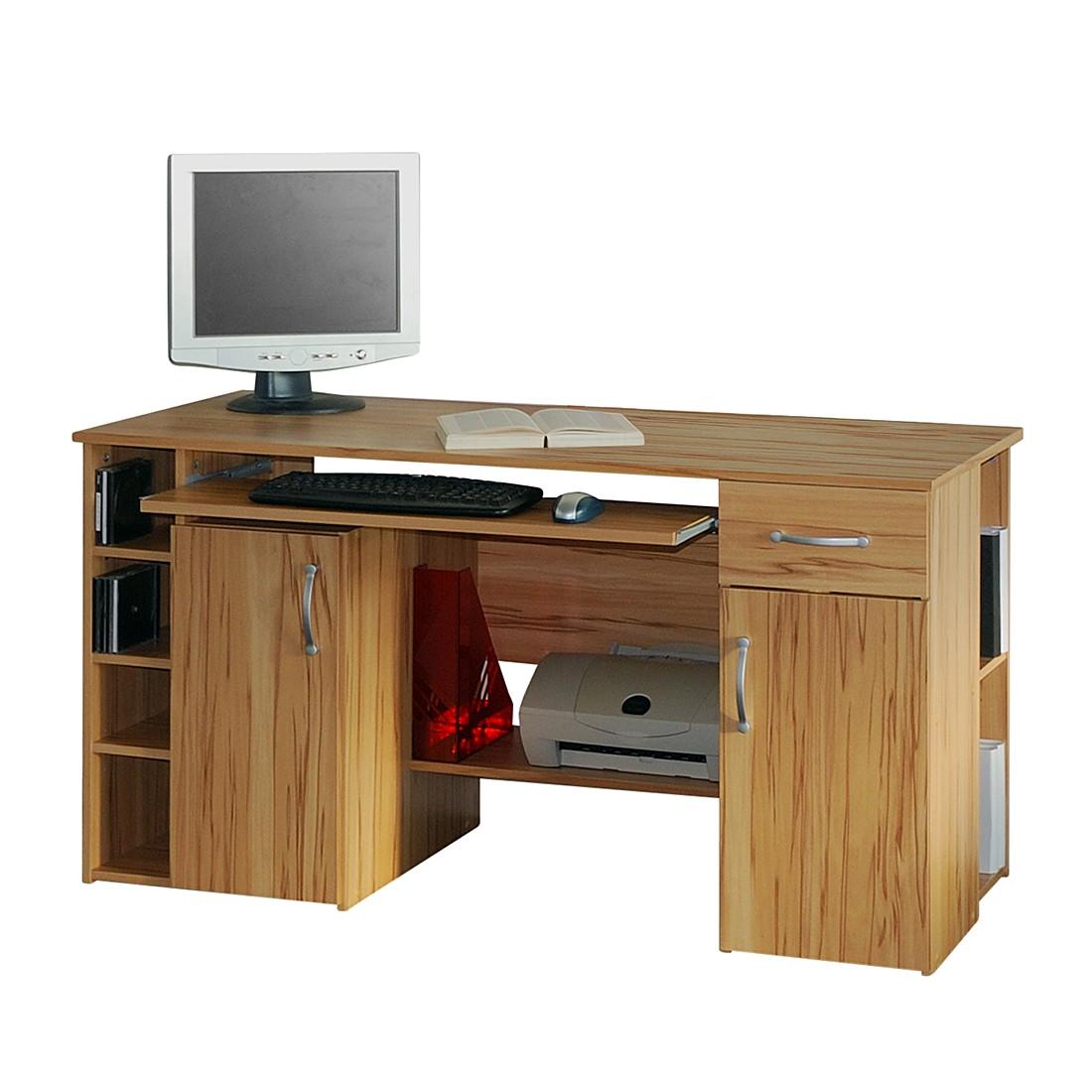 Bureau pour ordinateur Jasper