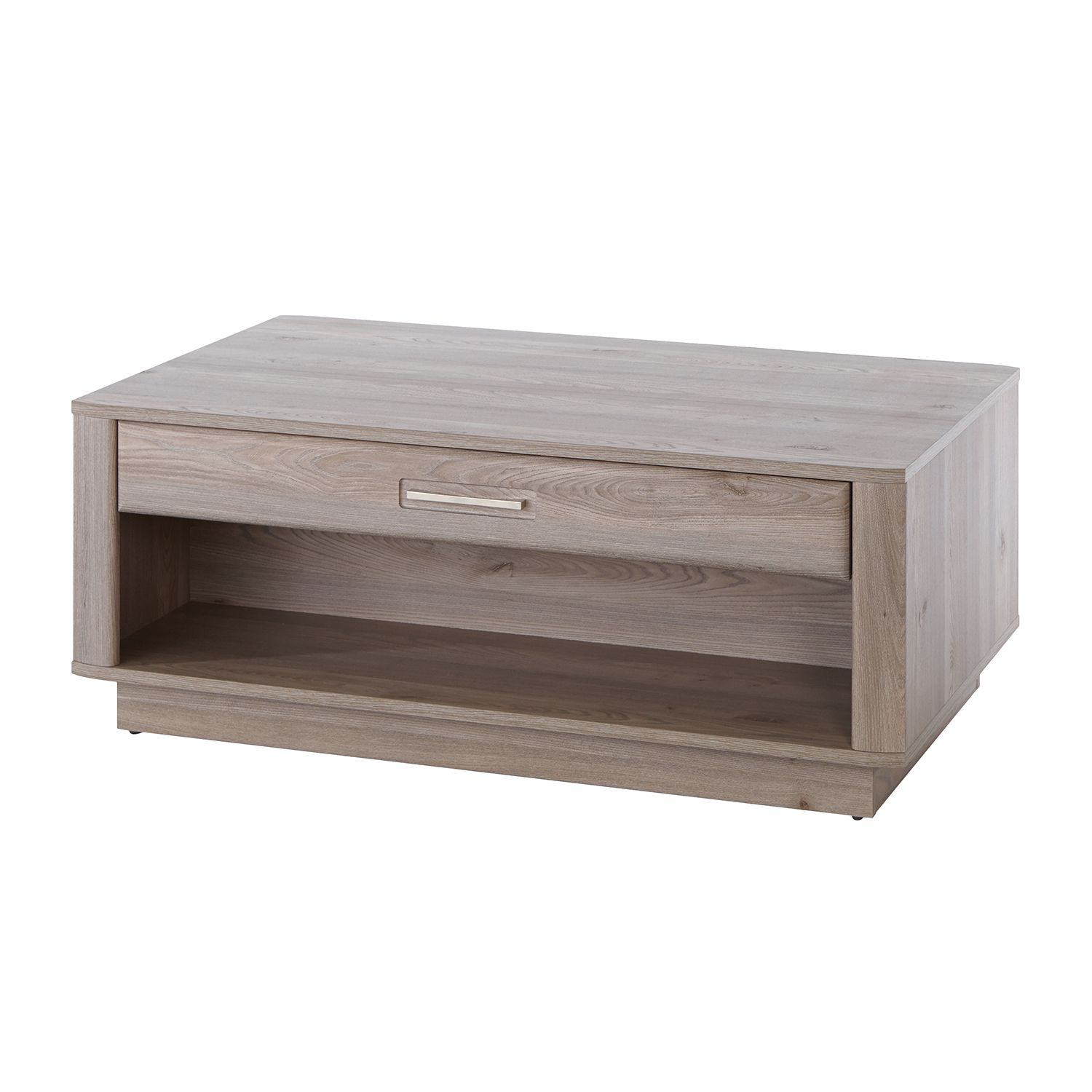 Table basse Adansa