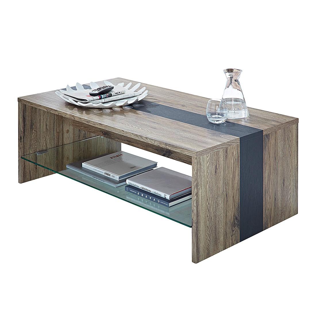 Table basse Adorno