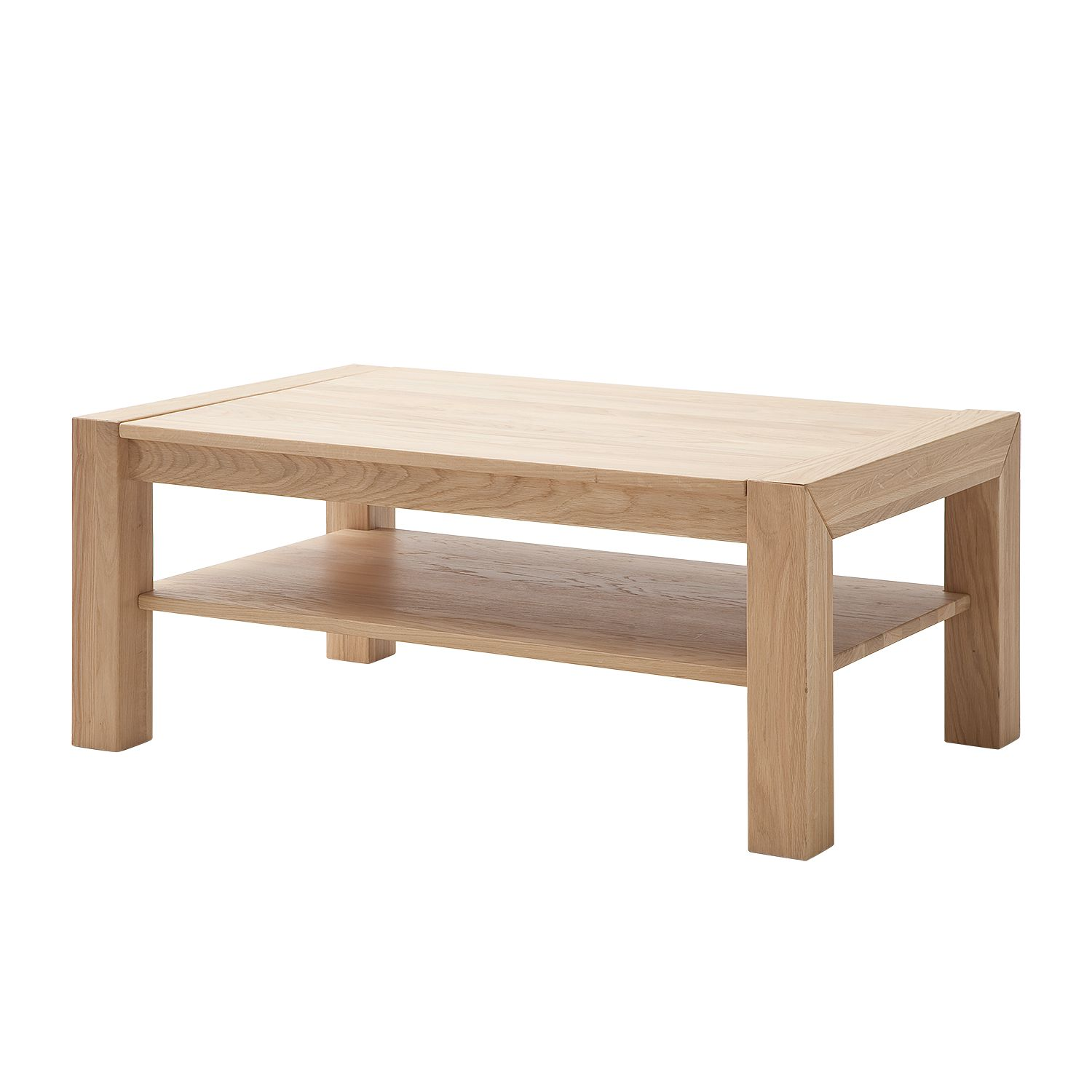Table basse Akola