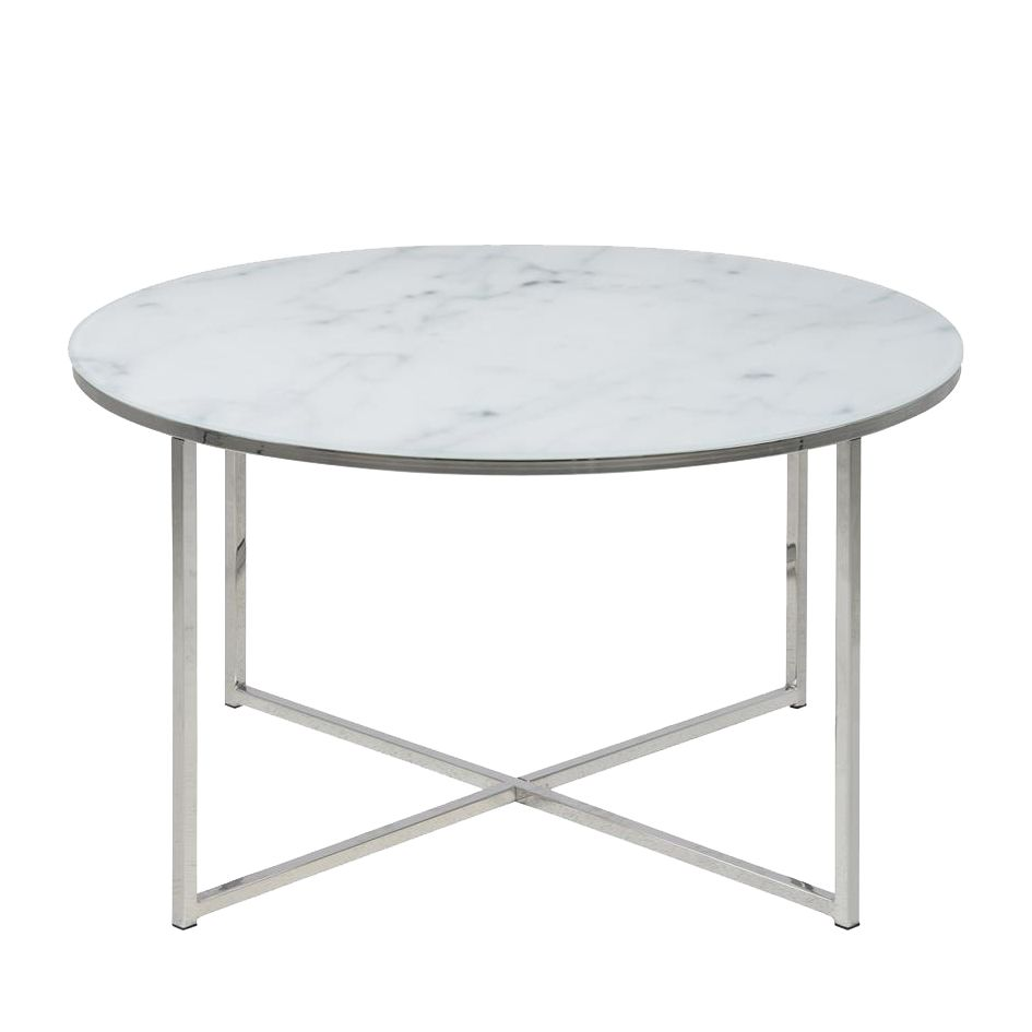 Table basse Katori III