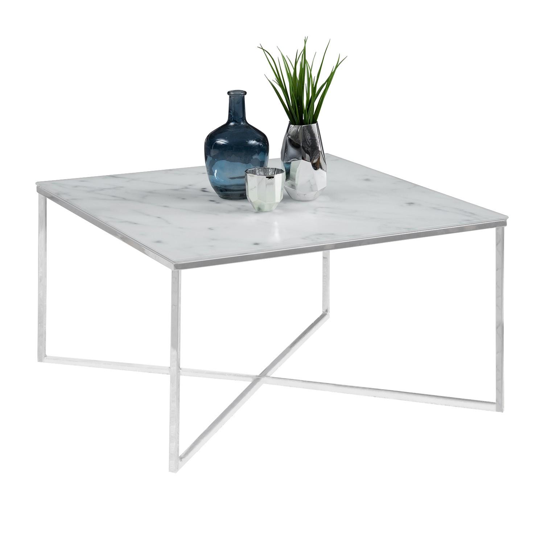 glas couchtisch oval preisvergleich die besten angebote online kaufen. Black Bedroom Furniture Sets. Home Design Ideas