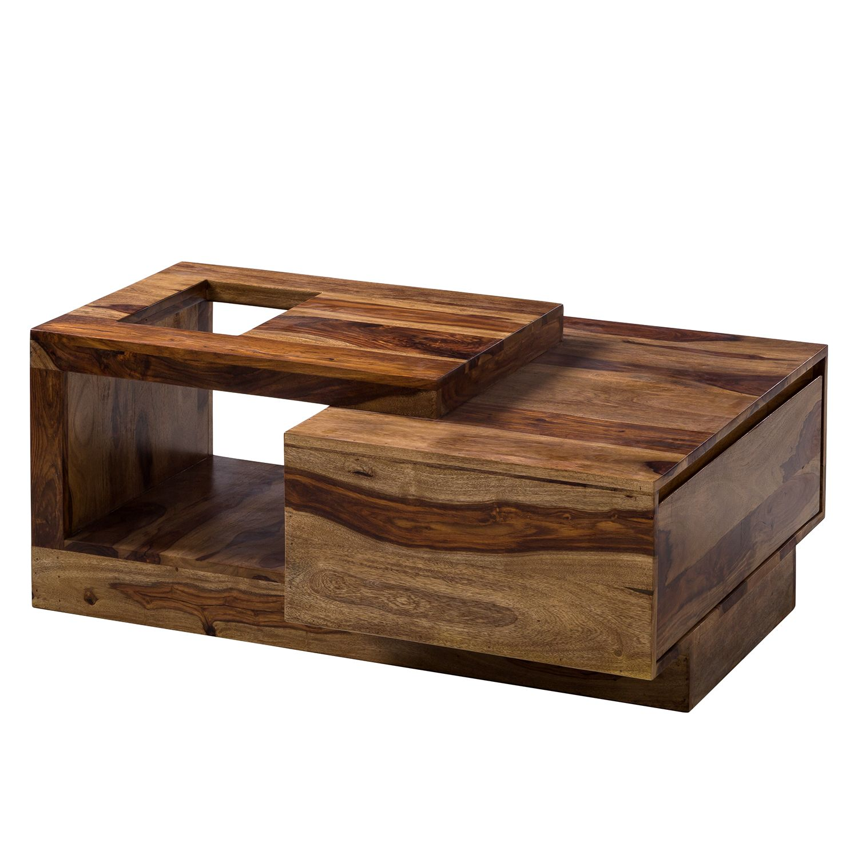Table basse Amory