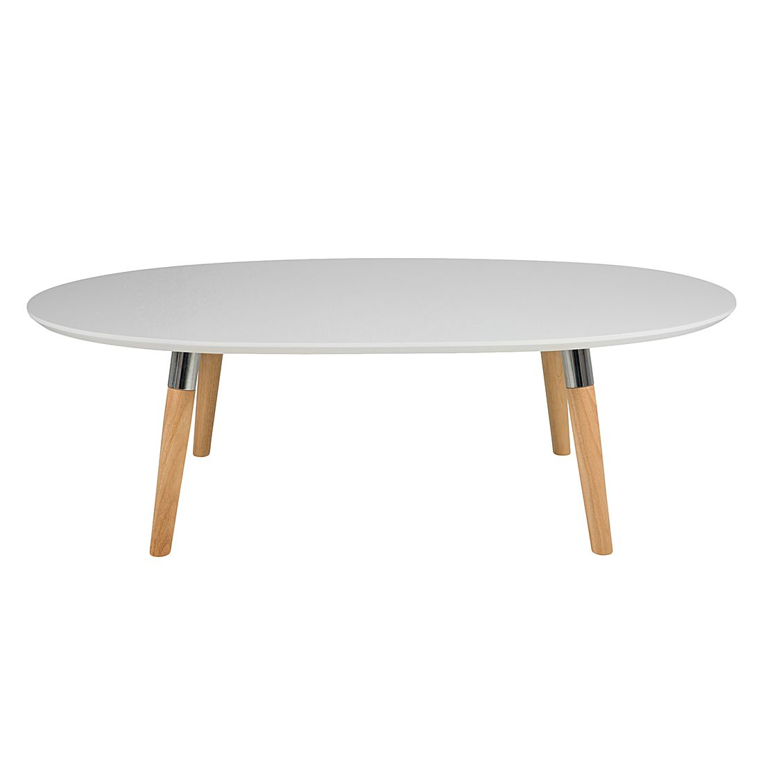 Table basse Belino