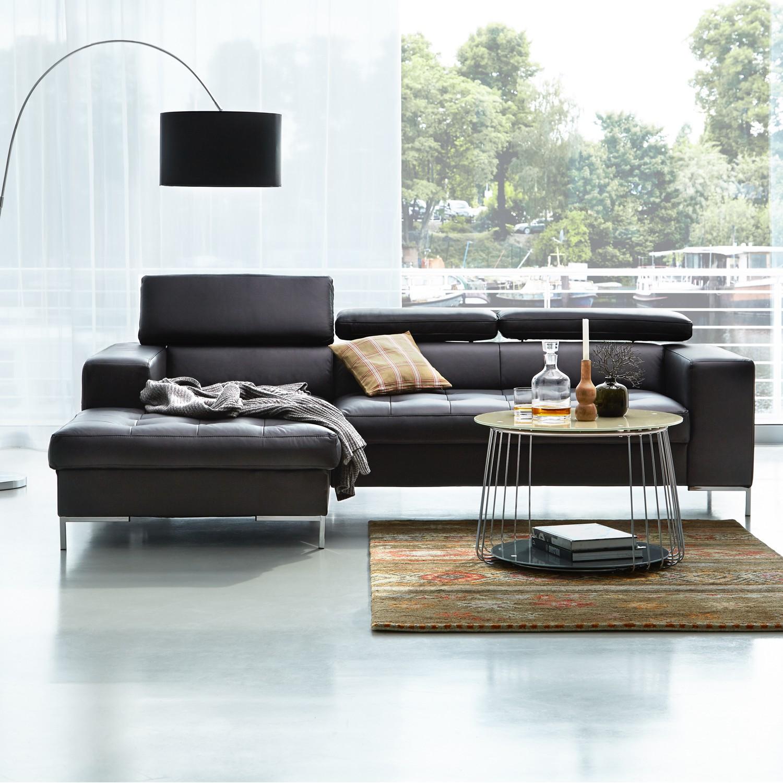 Roomscape Couchtisch U2013 Für Ein Modernes Zuhause | Home24