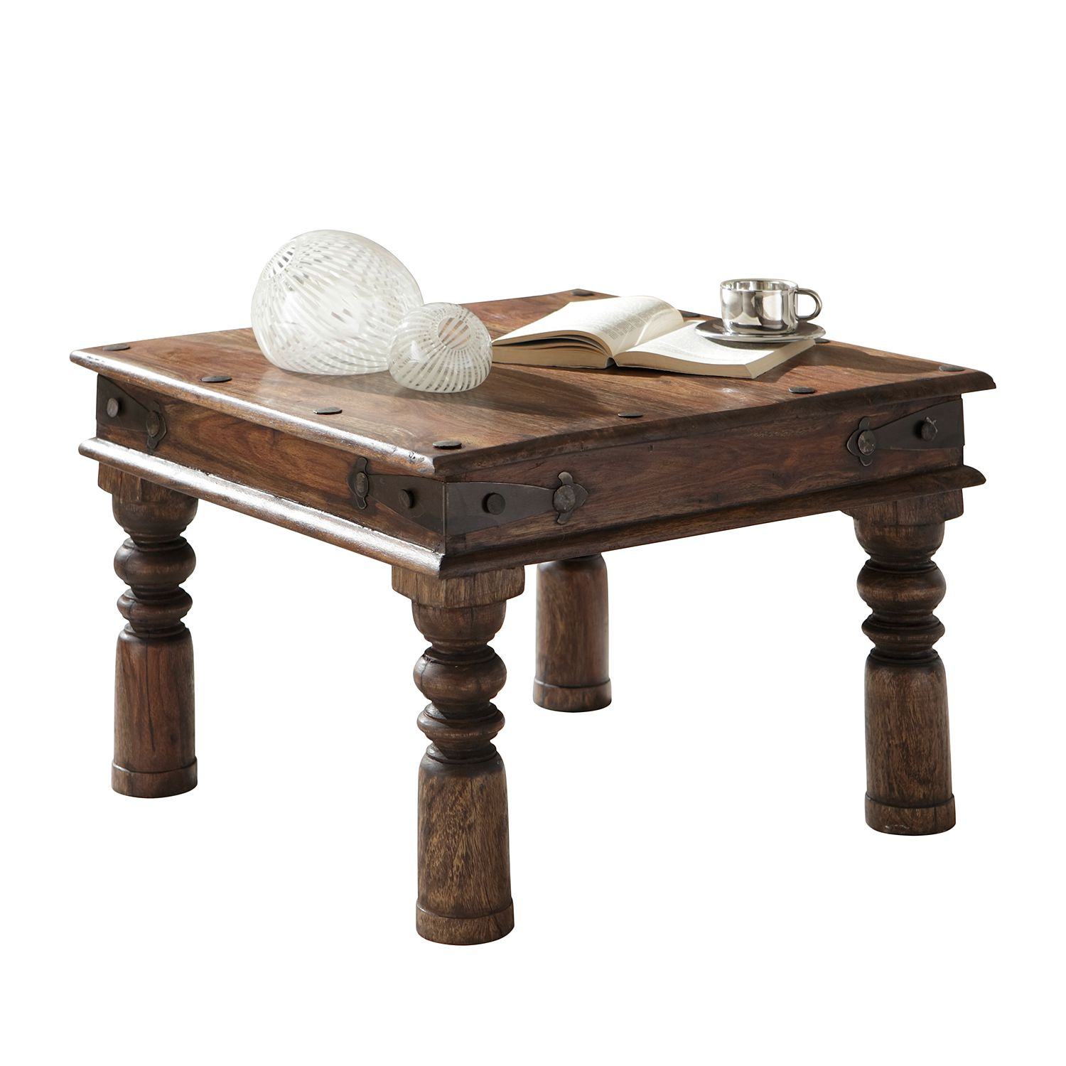 Table basse Bombay I