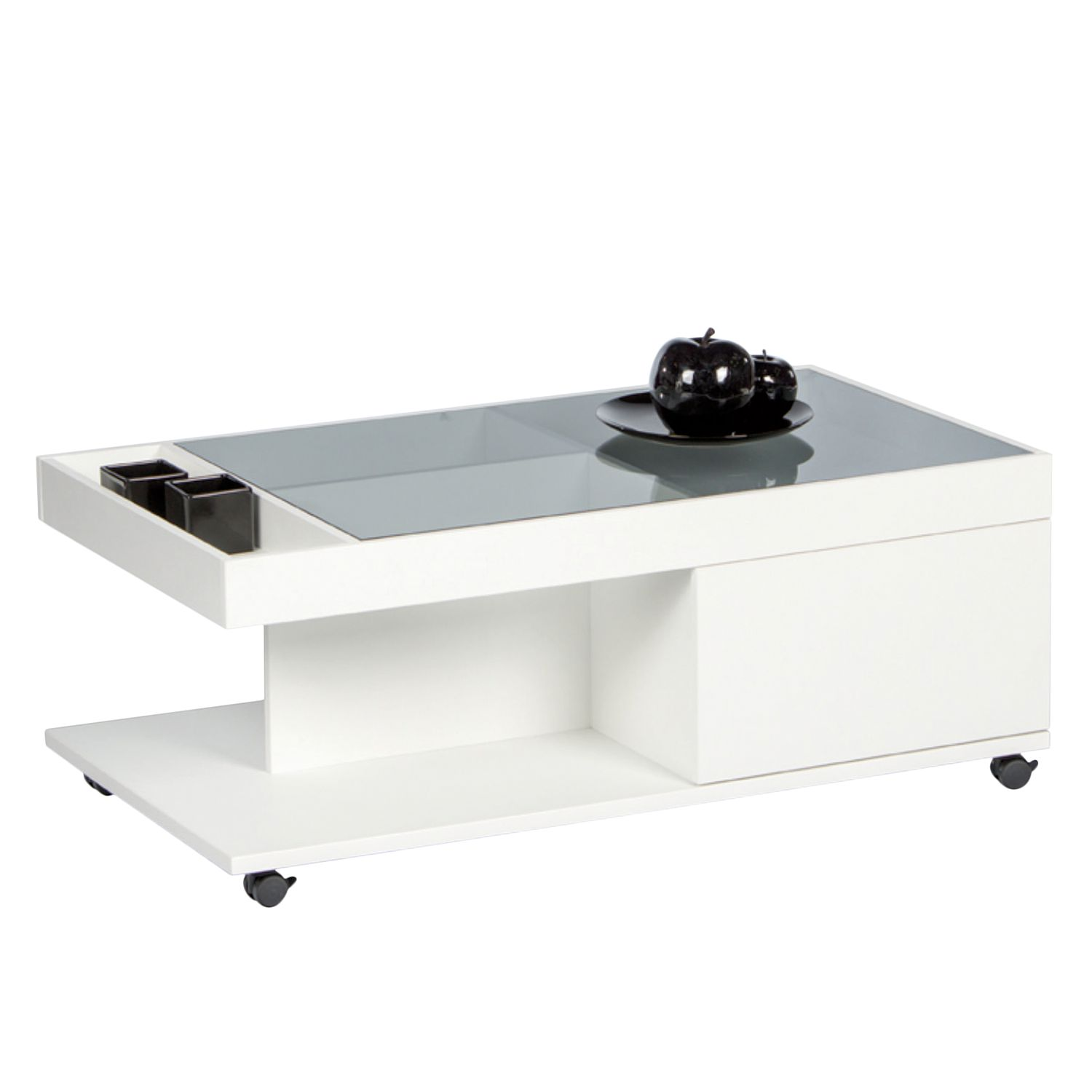 Table basse Brocket
