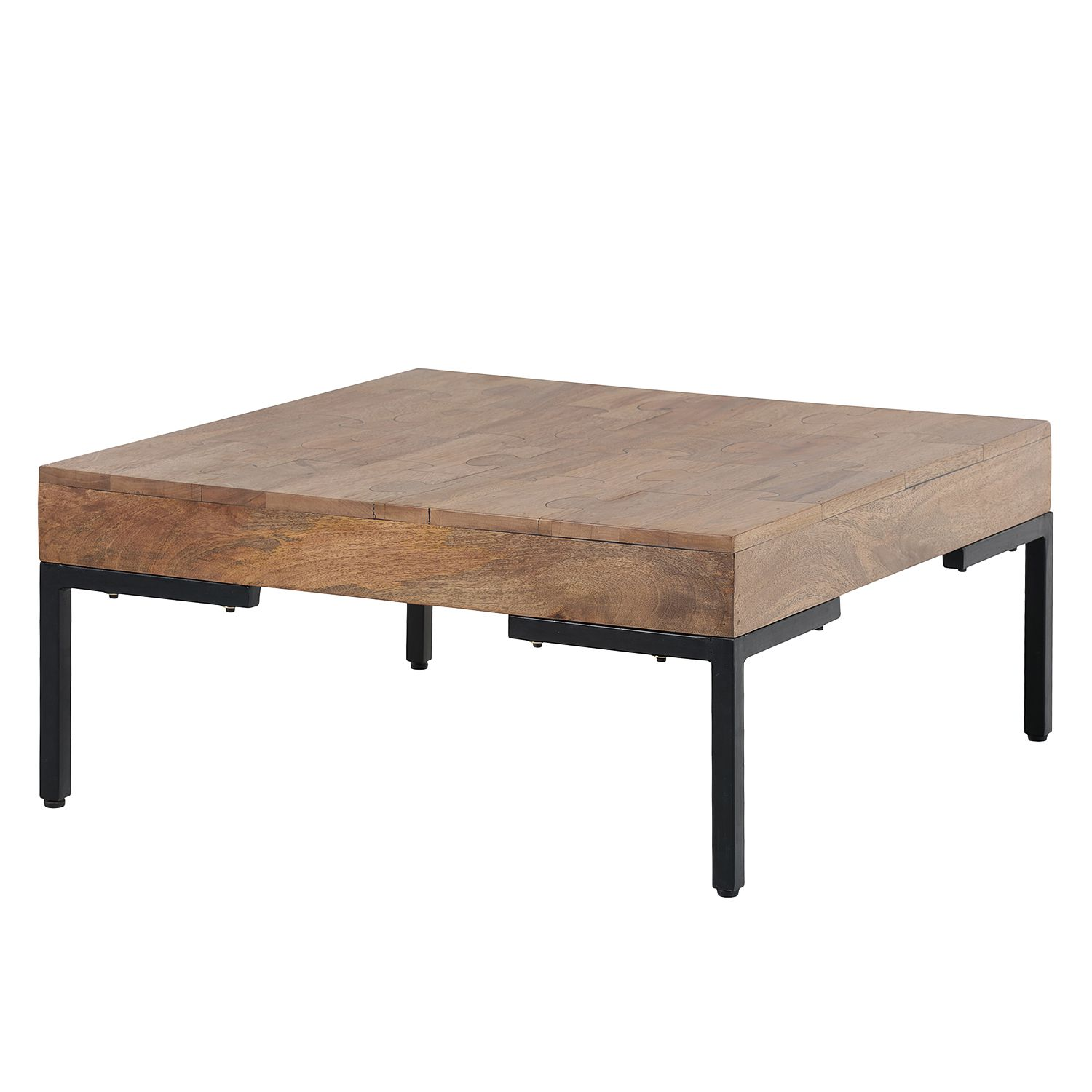Table basse Camibar III