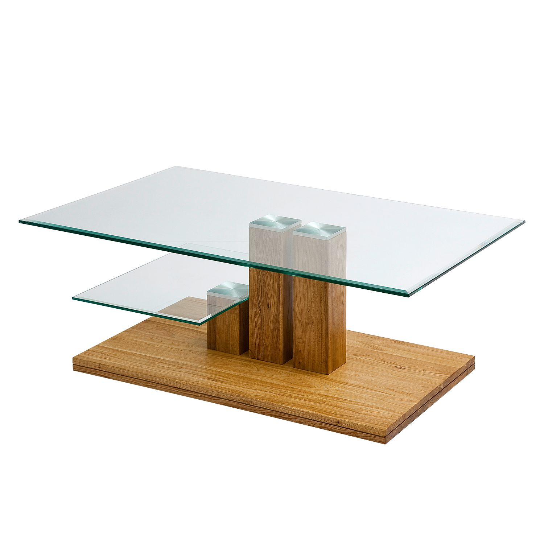 Table basse Canella I