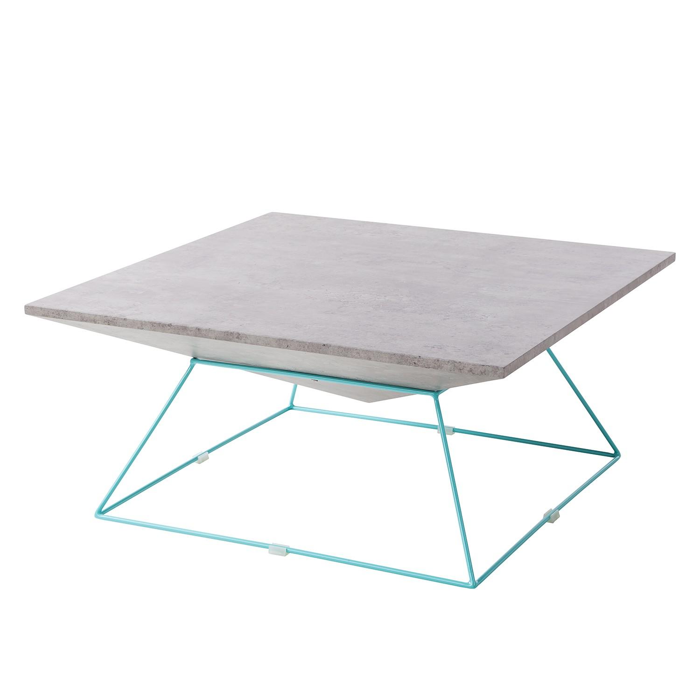 Table basse Chani