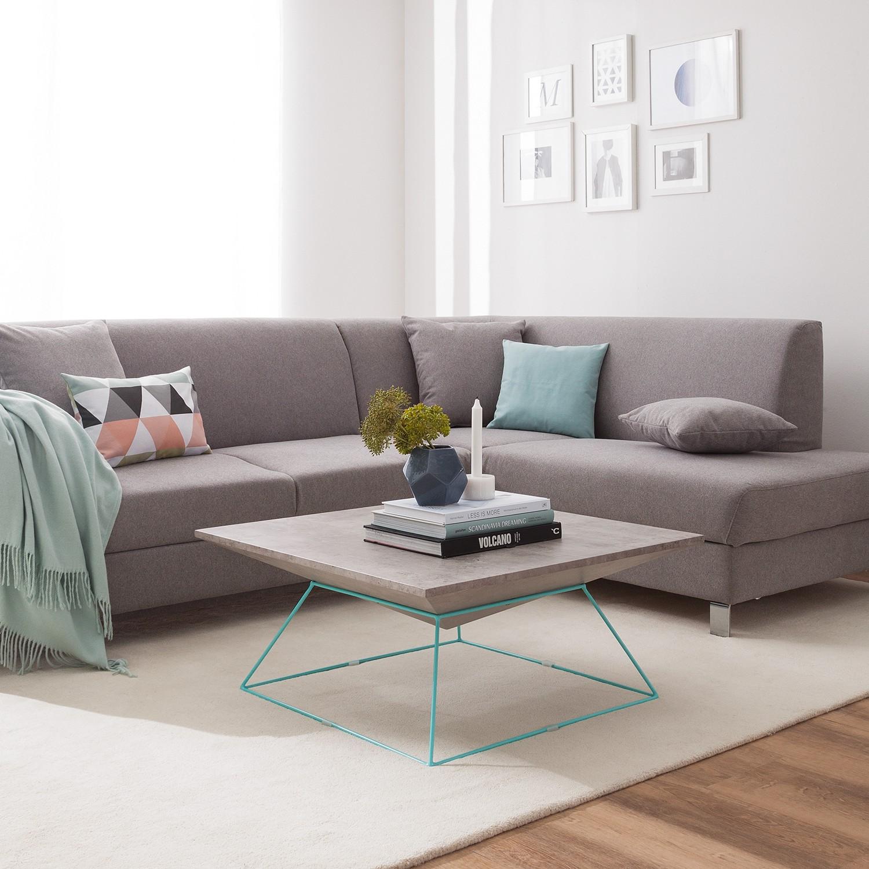 25 sparen couchtisch chani von fredriks nur 149 99 cherry m bel home24. Black Bedroom Furniture Sets. Home Design Ideas