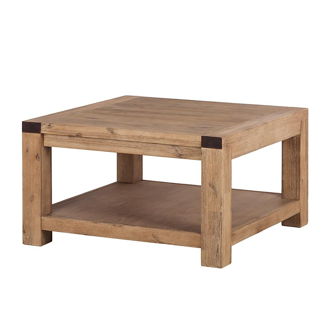 Table basse Alenja