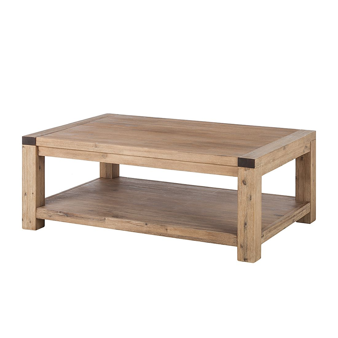 Table basse Alenja