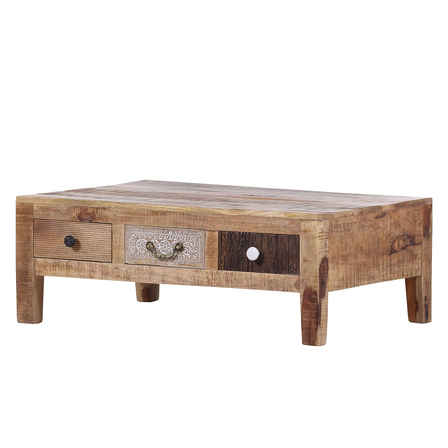 Table basse Curenna