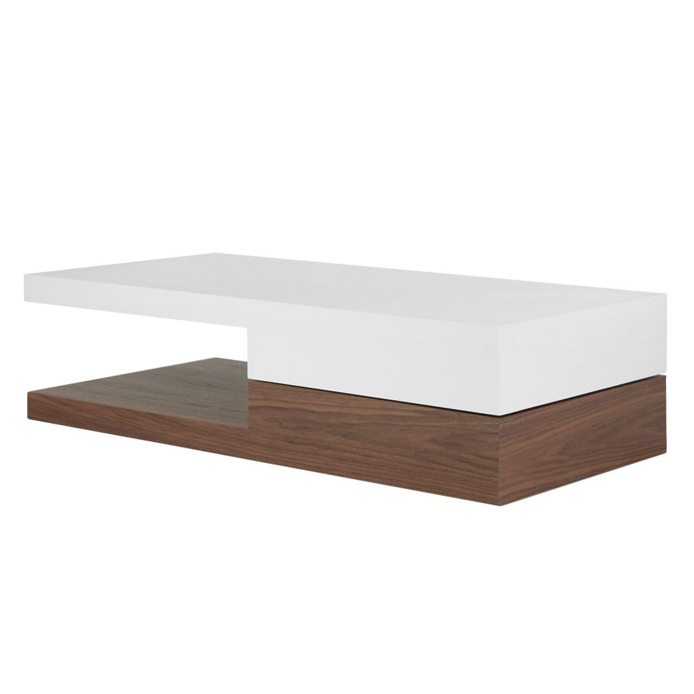 Table basse Damian