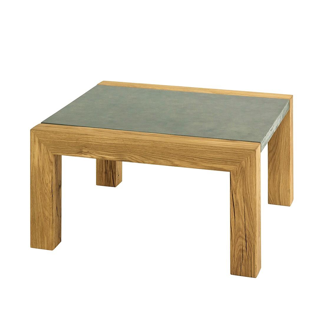 Table basse Dillingen I