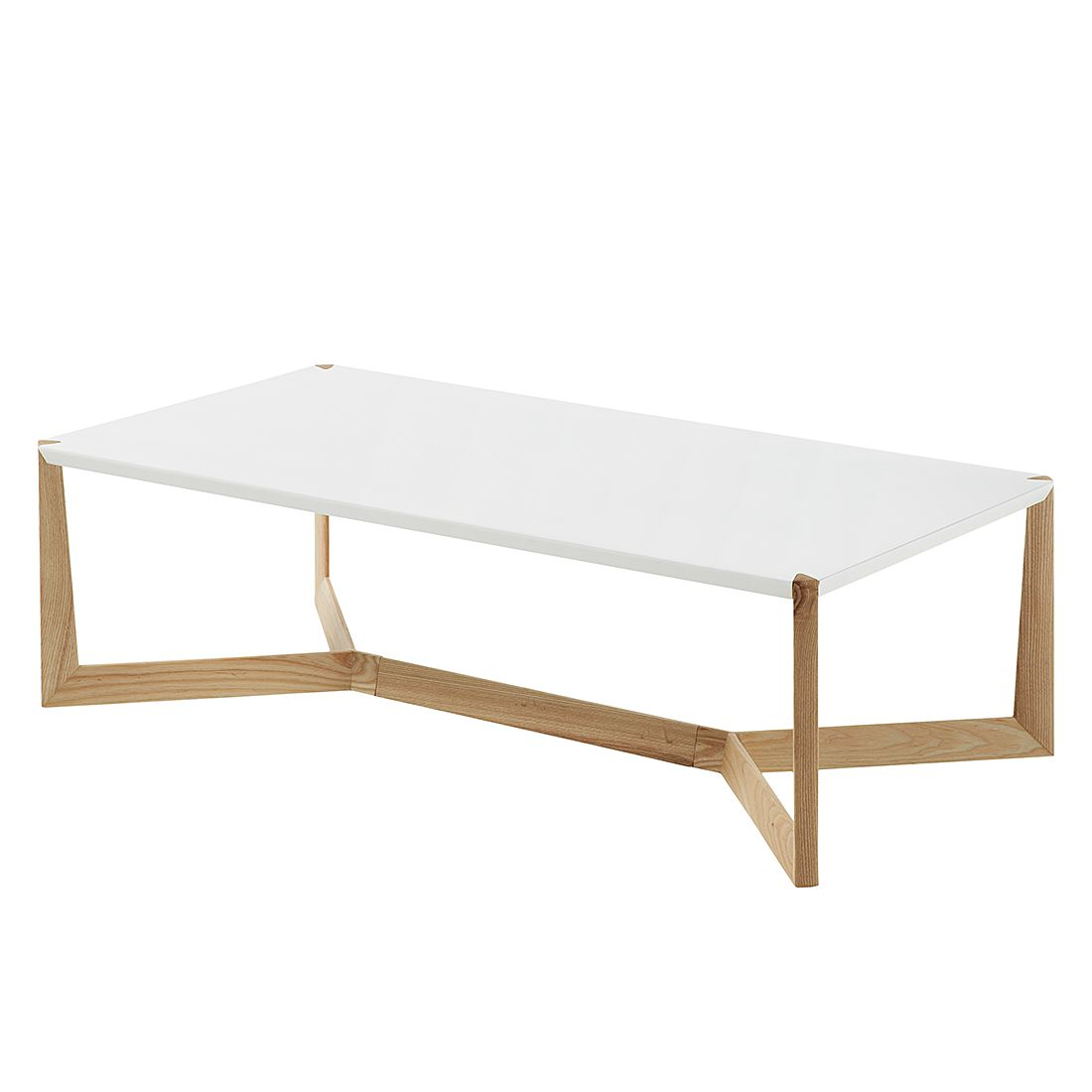 Table basse Donore
