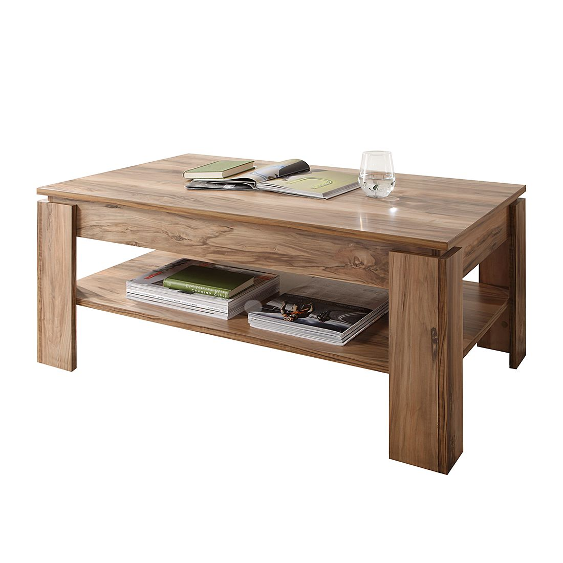 Table basse Elliot