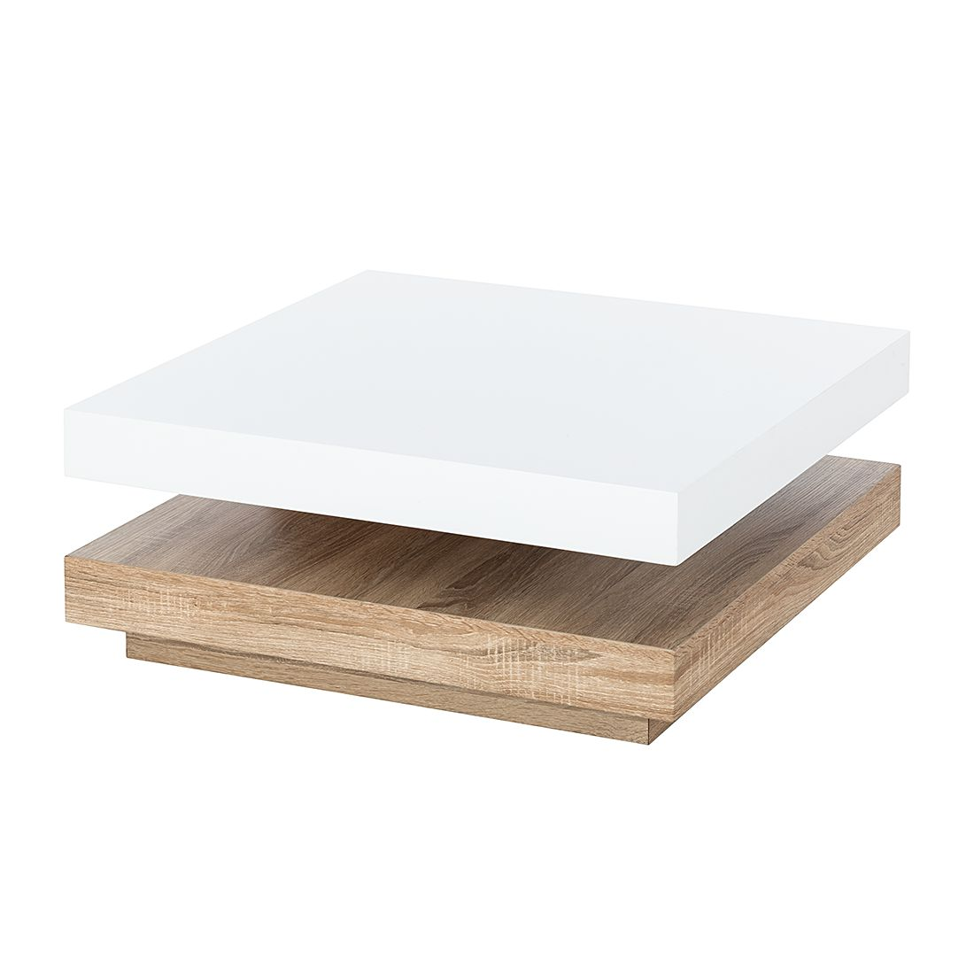 Table basse Emblaze