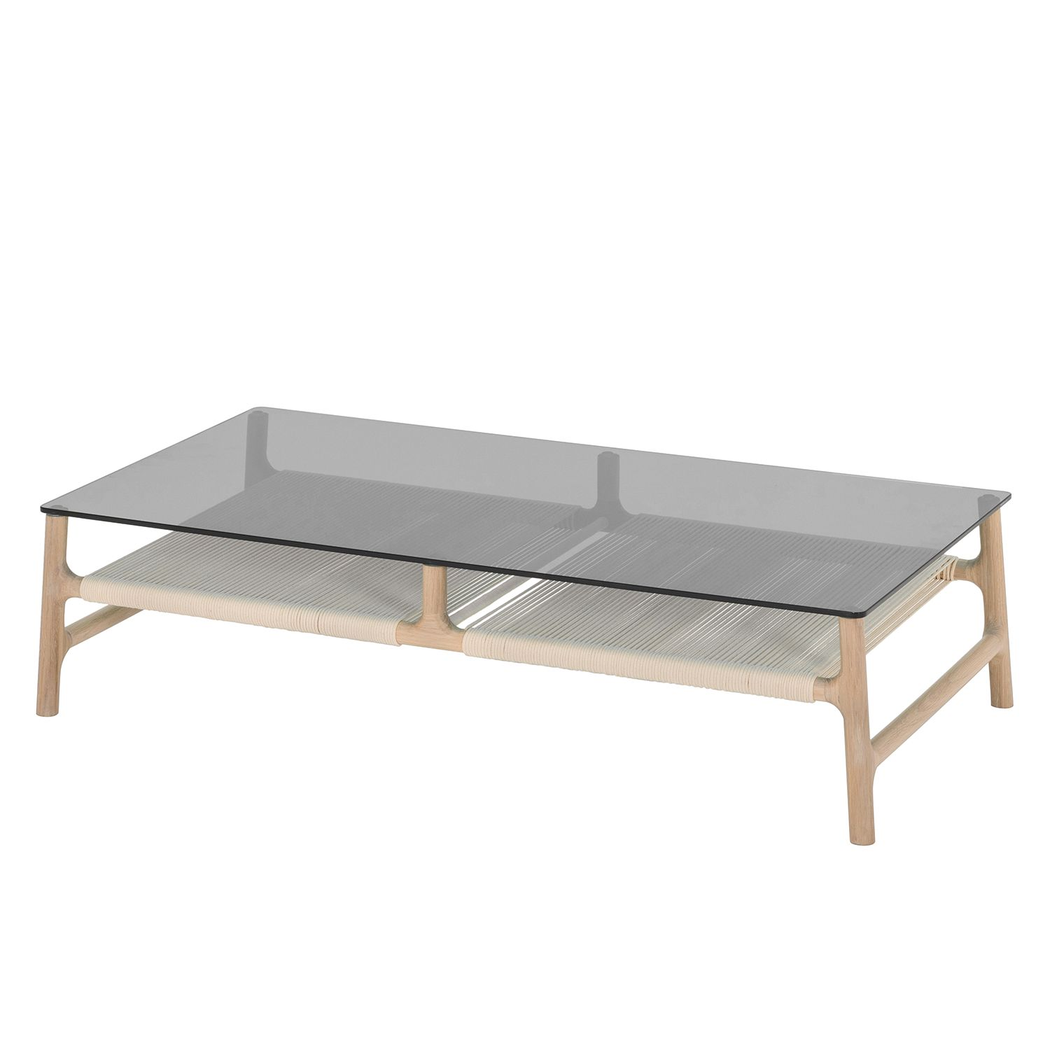 Table basse Fawn