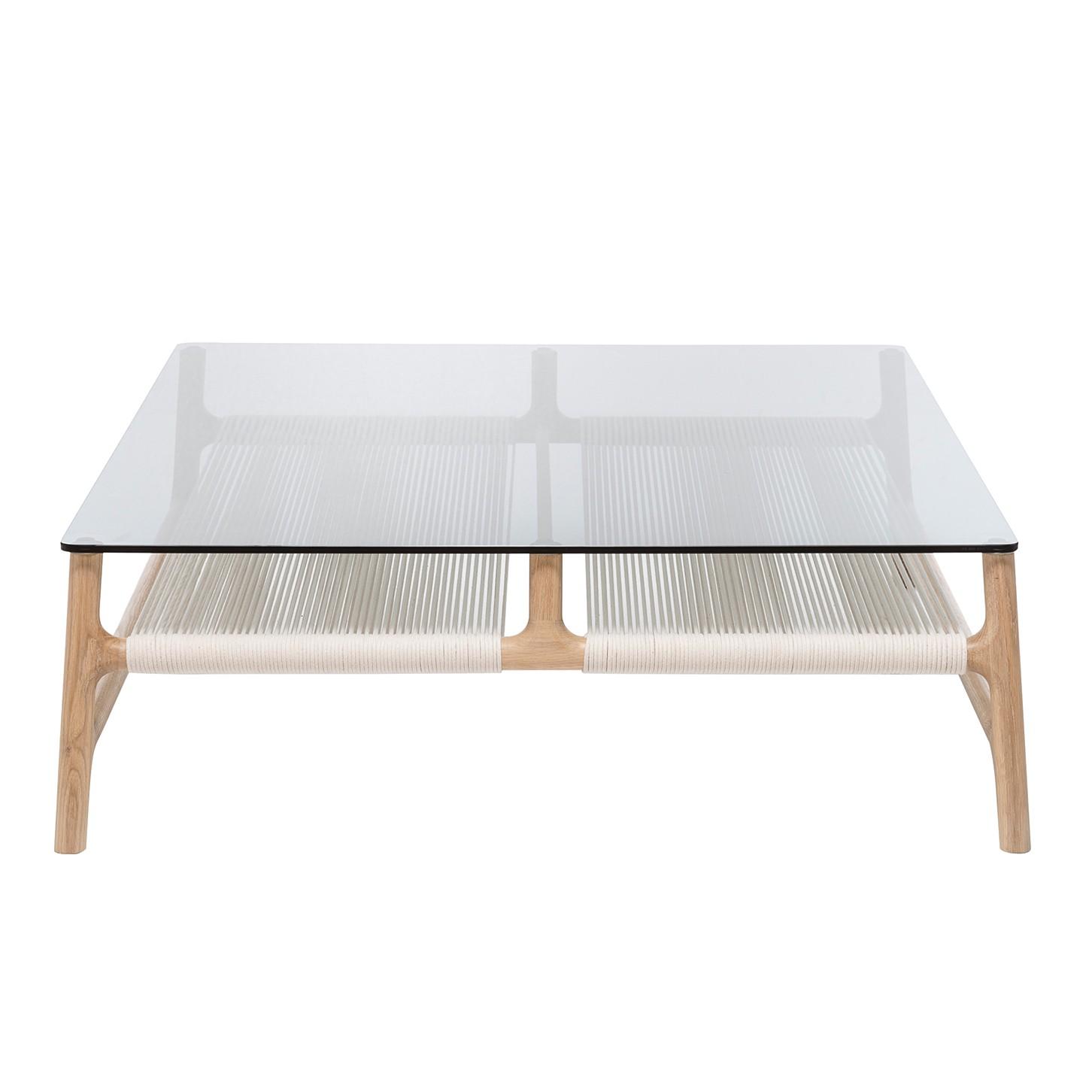 couchtisch grau glas trendy couchtisch salzburg grau with couchtisch grau glas awesome. Black Bedroom Furniture Sets. Home Design Ideas