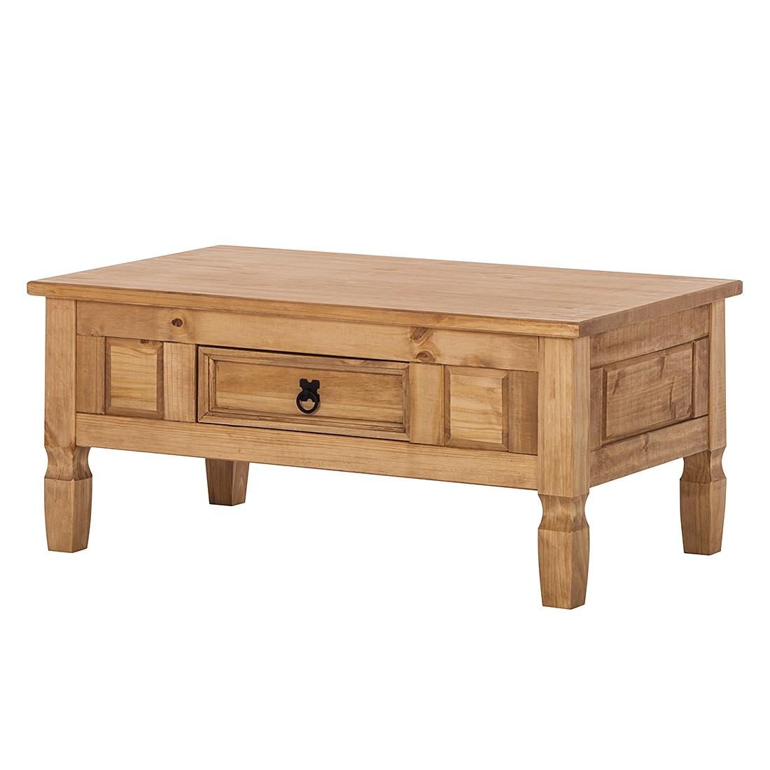 Tavolino da salotto Finca Rustica I, Maison Belfort