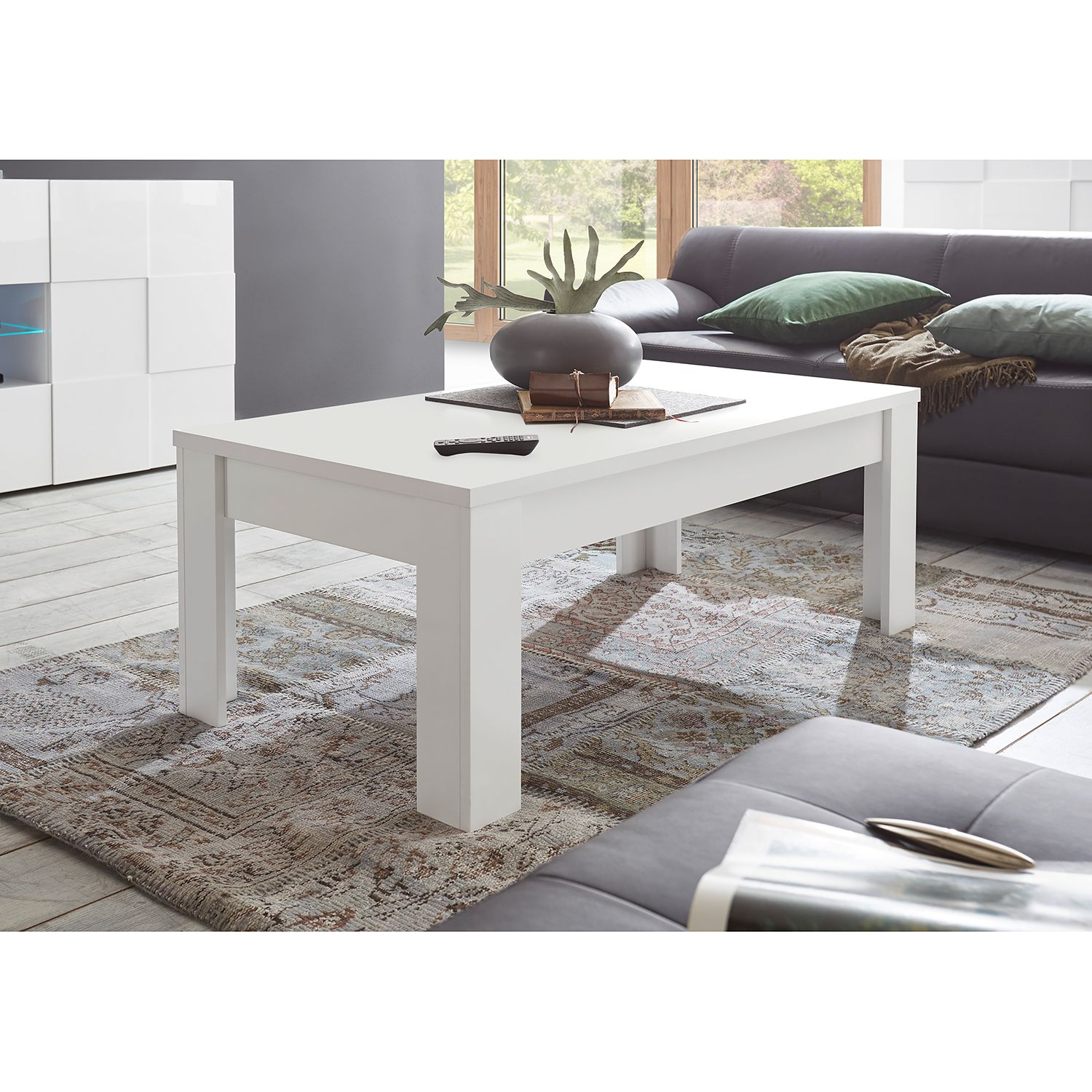 Table basse Forenza