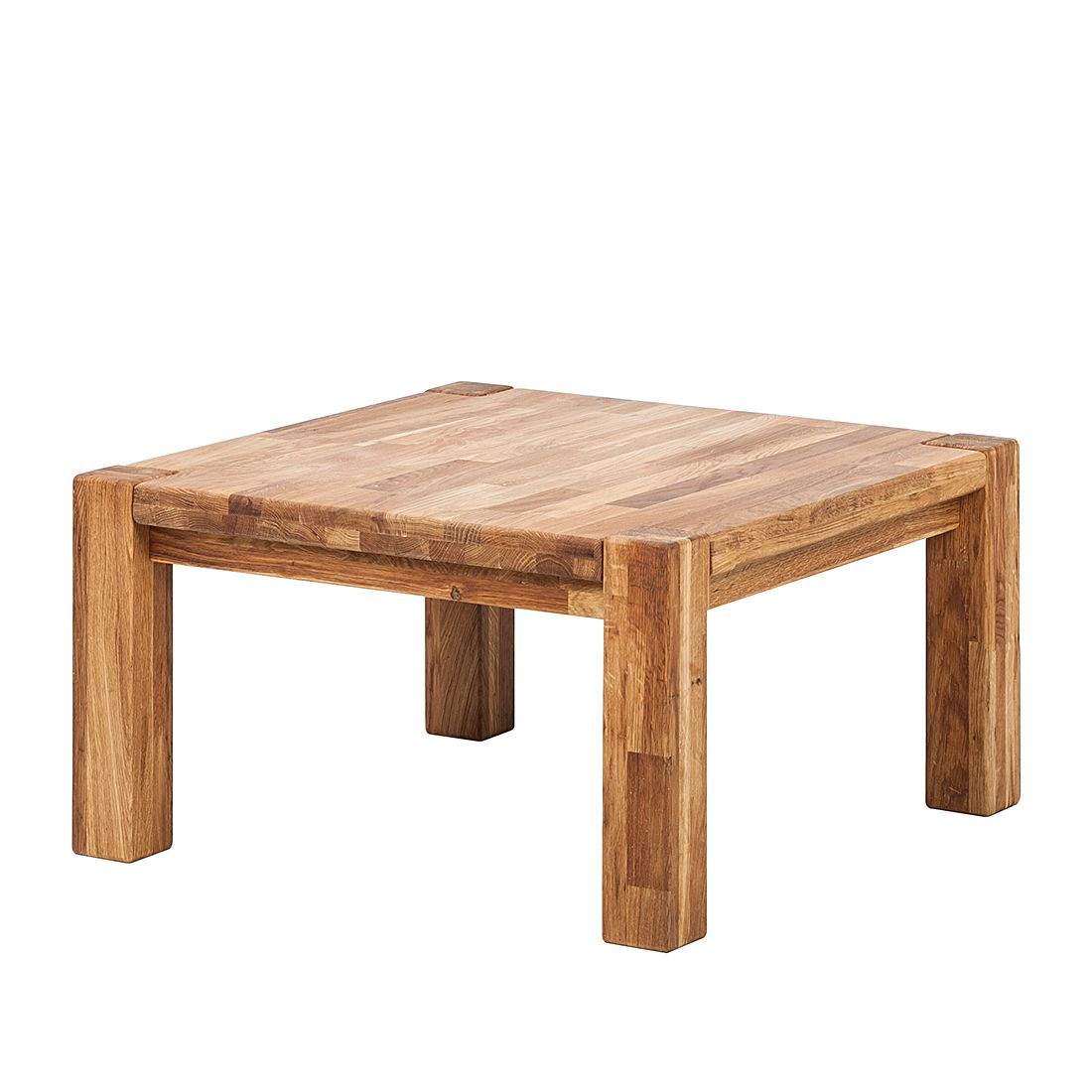 Image of Tavolino da salotto RichWOOD I, Ars Natura
