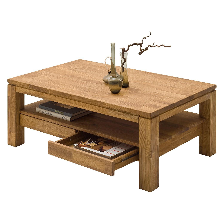 Table Basse Jerik