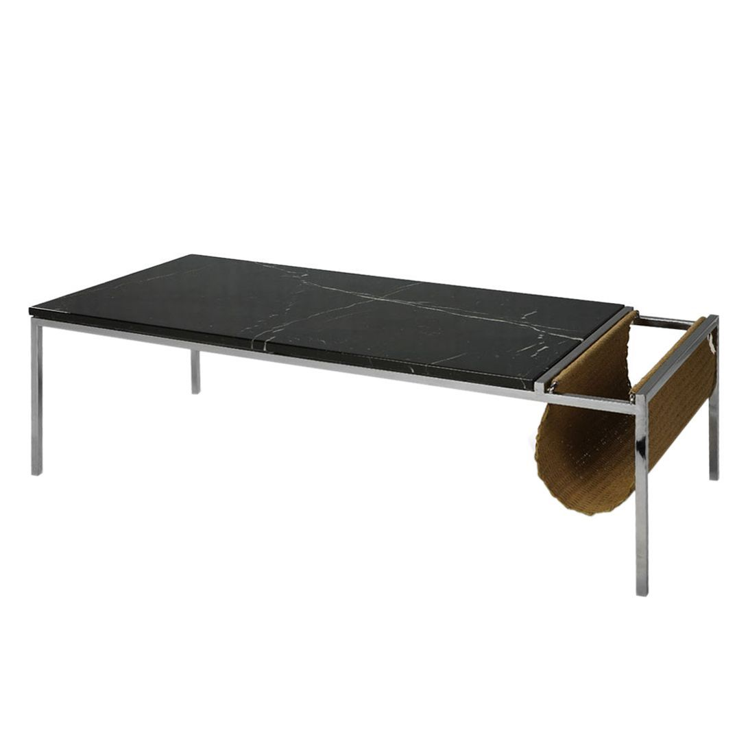 Table basse Jim
