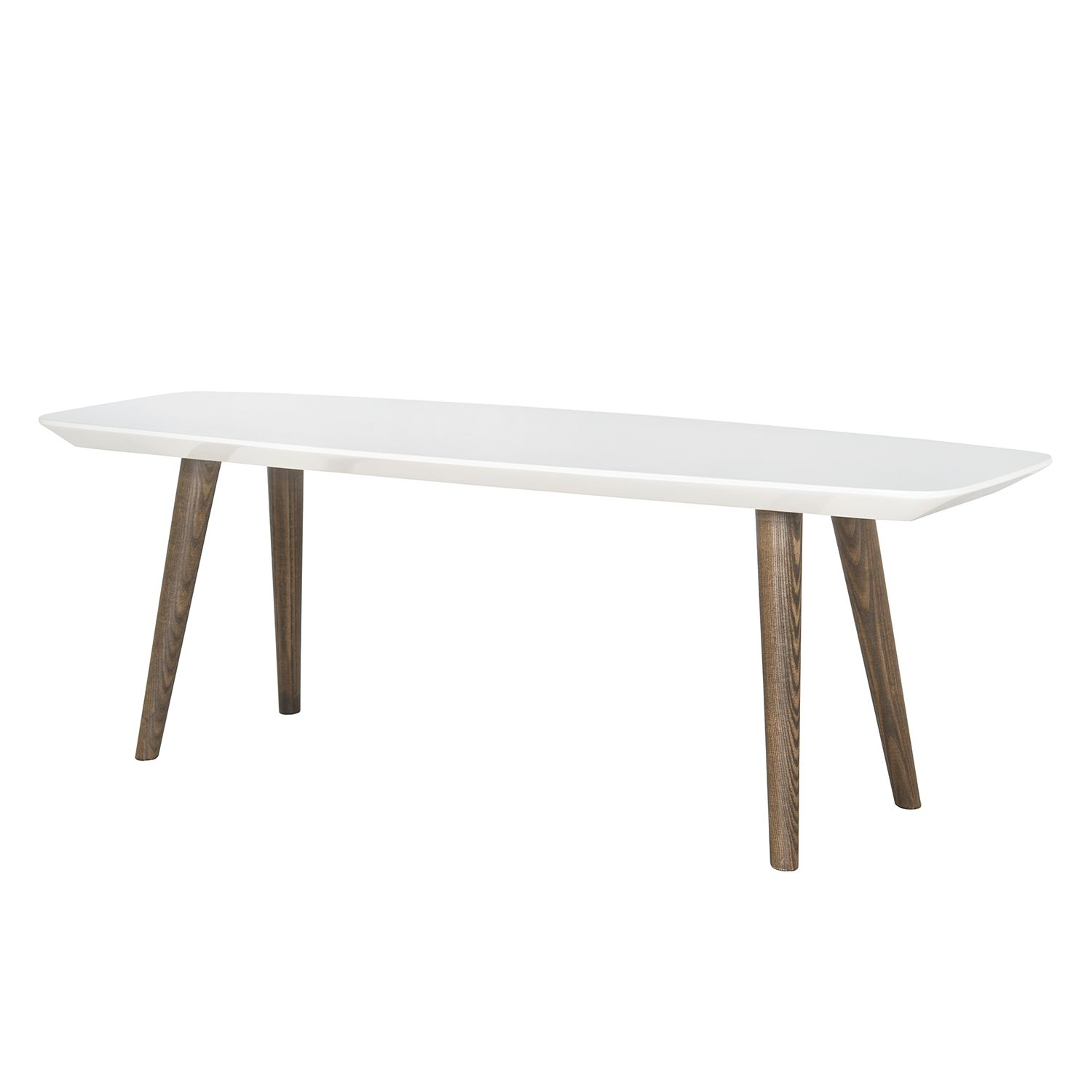 Table basse Josiah I