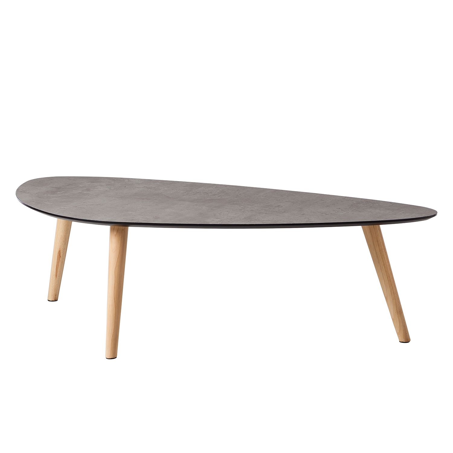 Table basse Karay