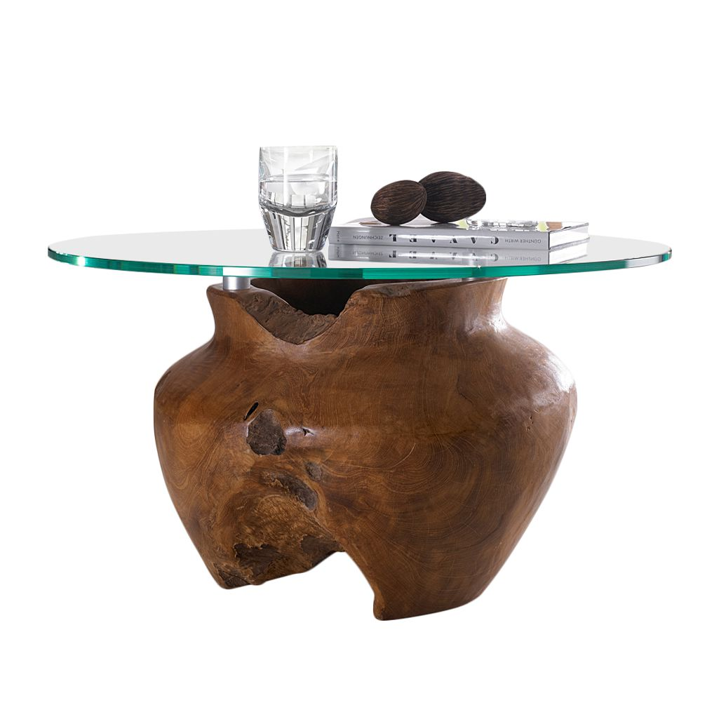 Table basse Lavezzi II