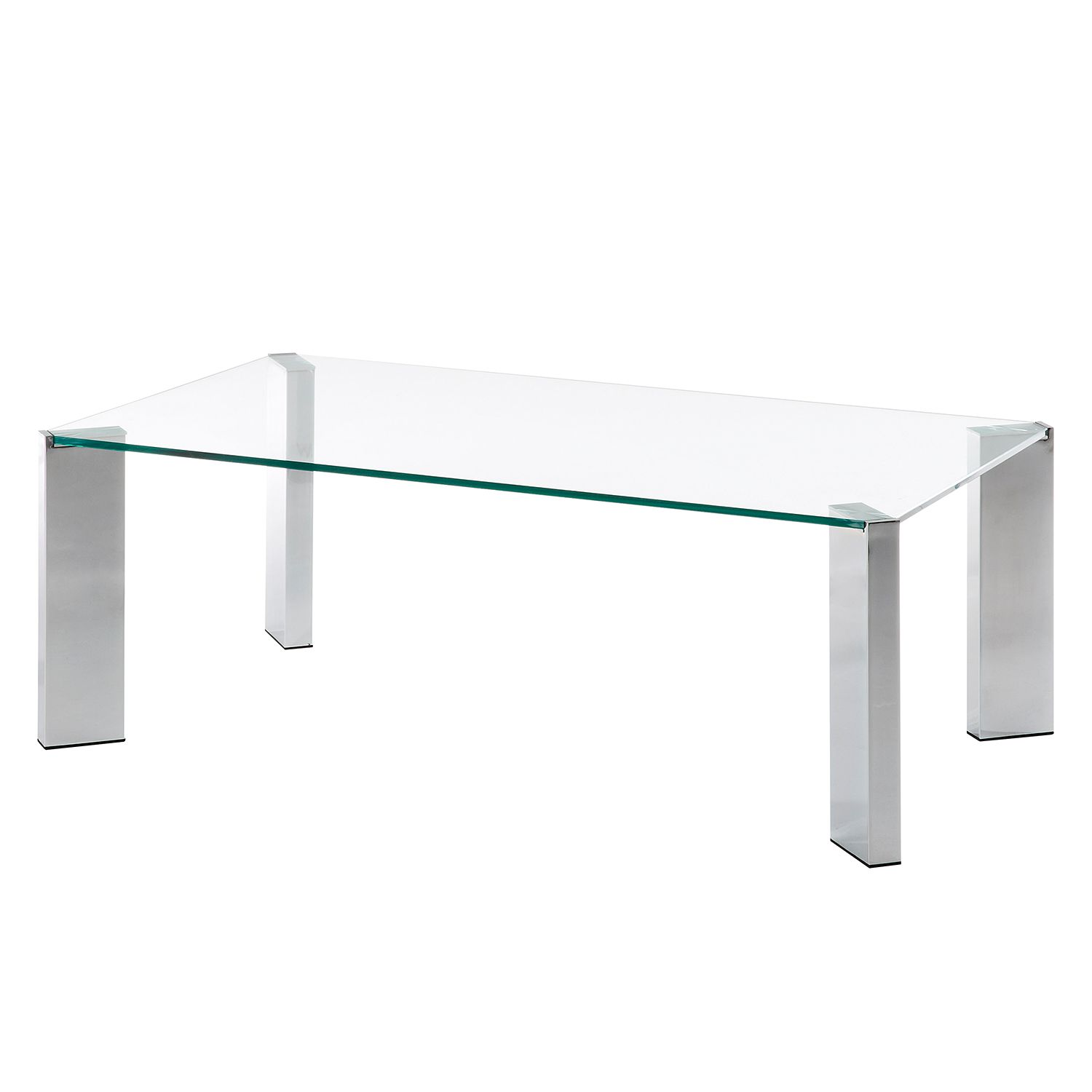 Table basse Liberotto