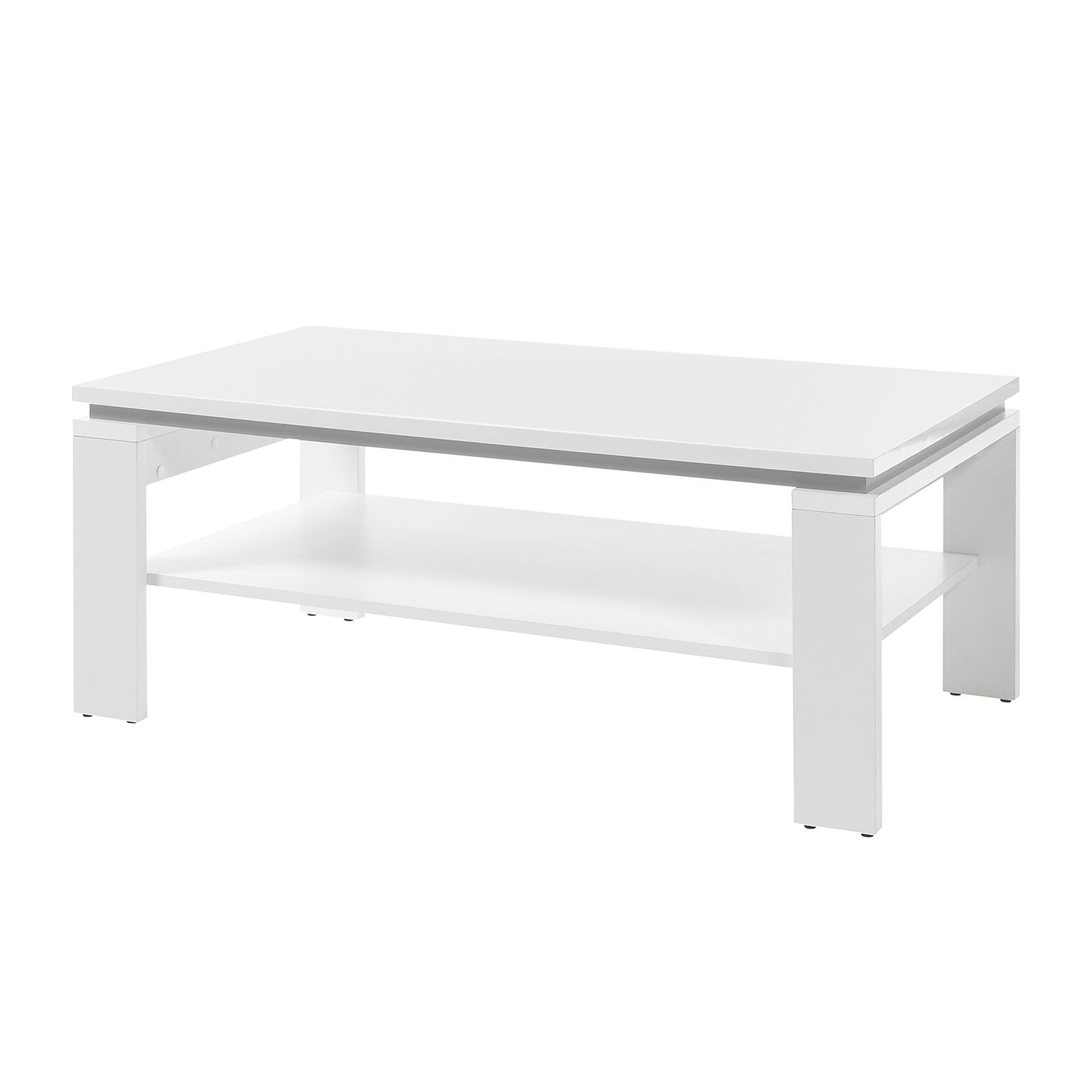 Table basse Liminka