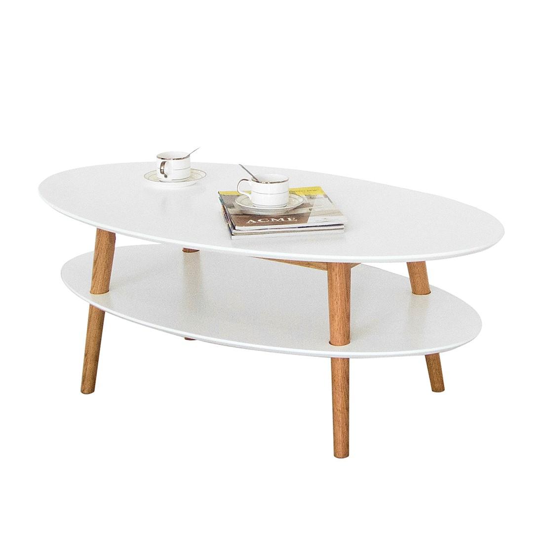 Image of tavolino Lindholm, Moerteens