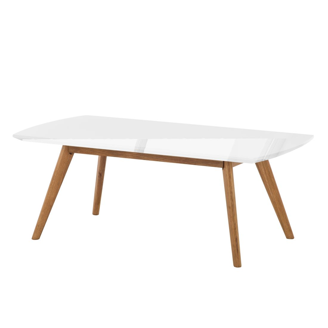 Table basse Lindstroem