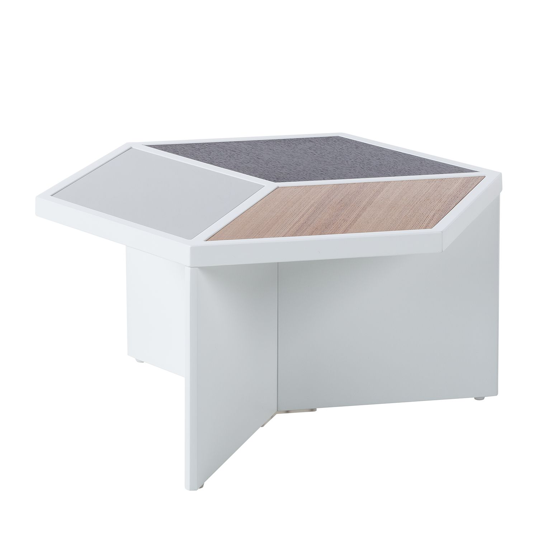 Table basse Maina