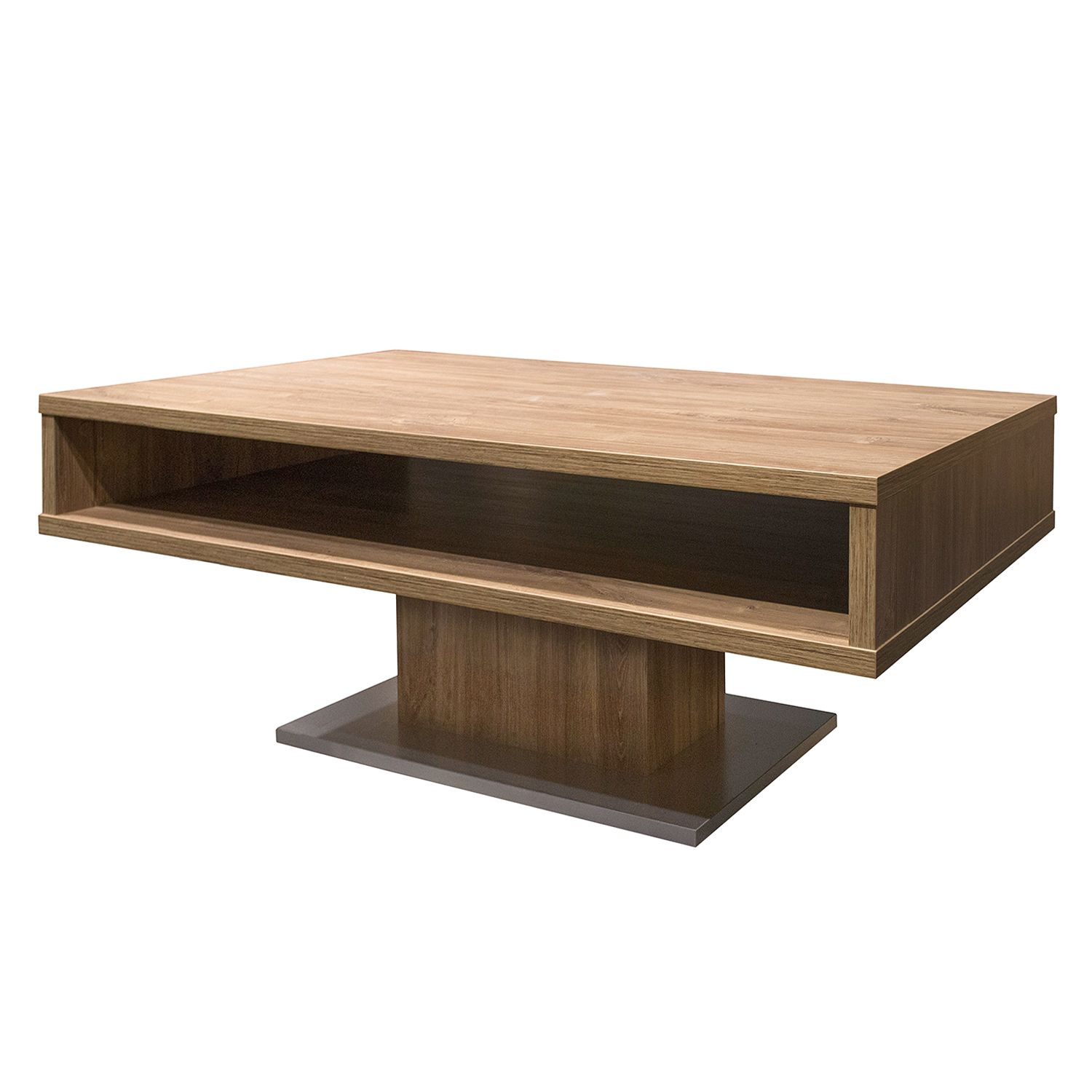 Table basse Malpas