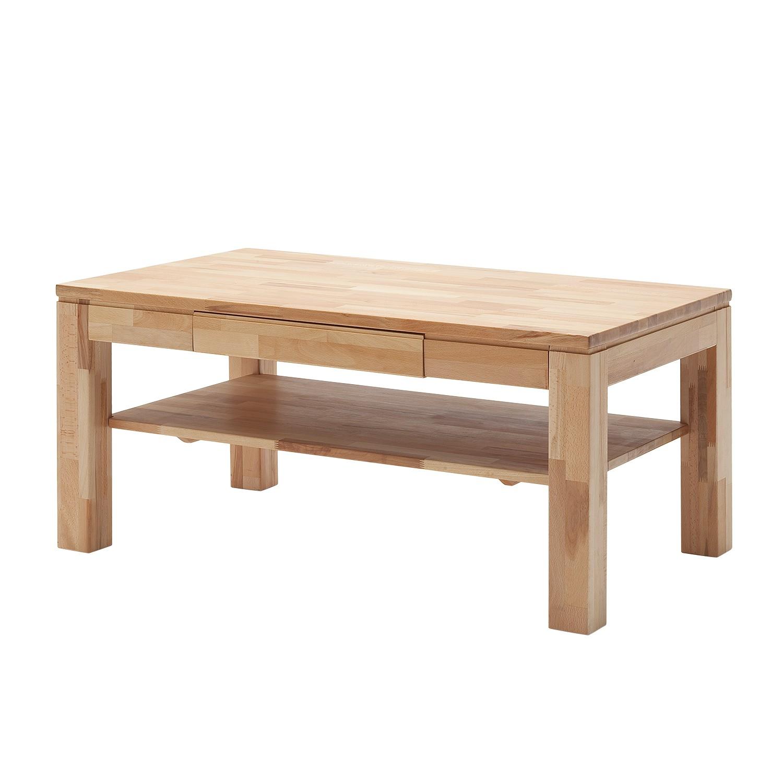 Table basse Maville