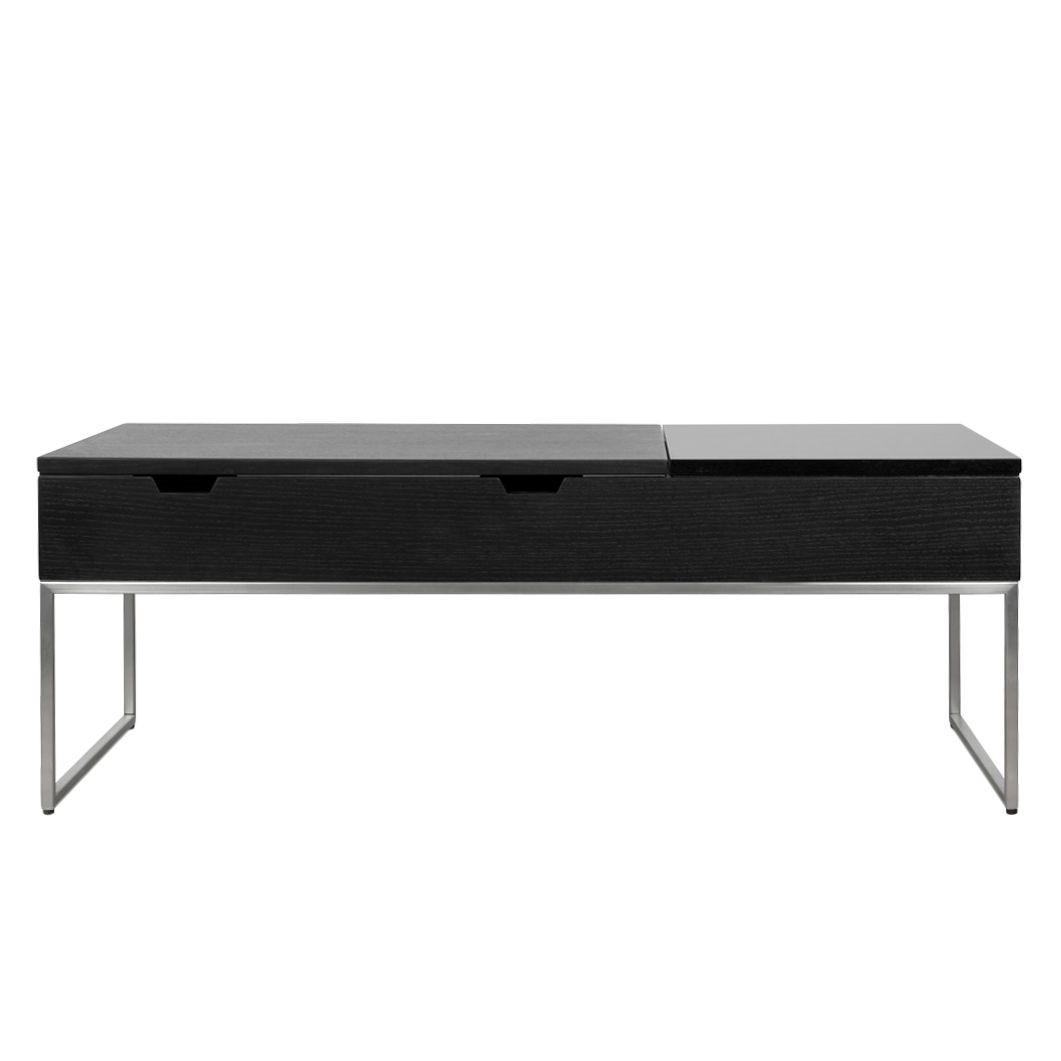 10 sparen couchtisch max von fredriks nur 449 99. Black Bedroom Furniture Sets. Home Design Ideas