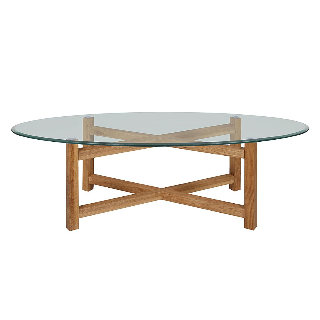 Table basse Meliara