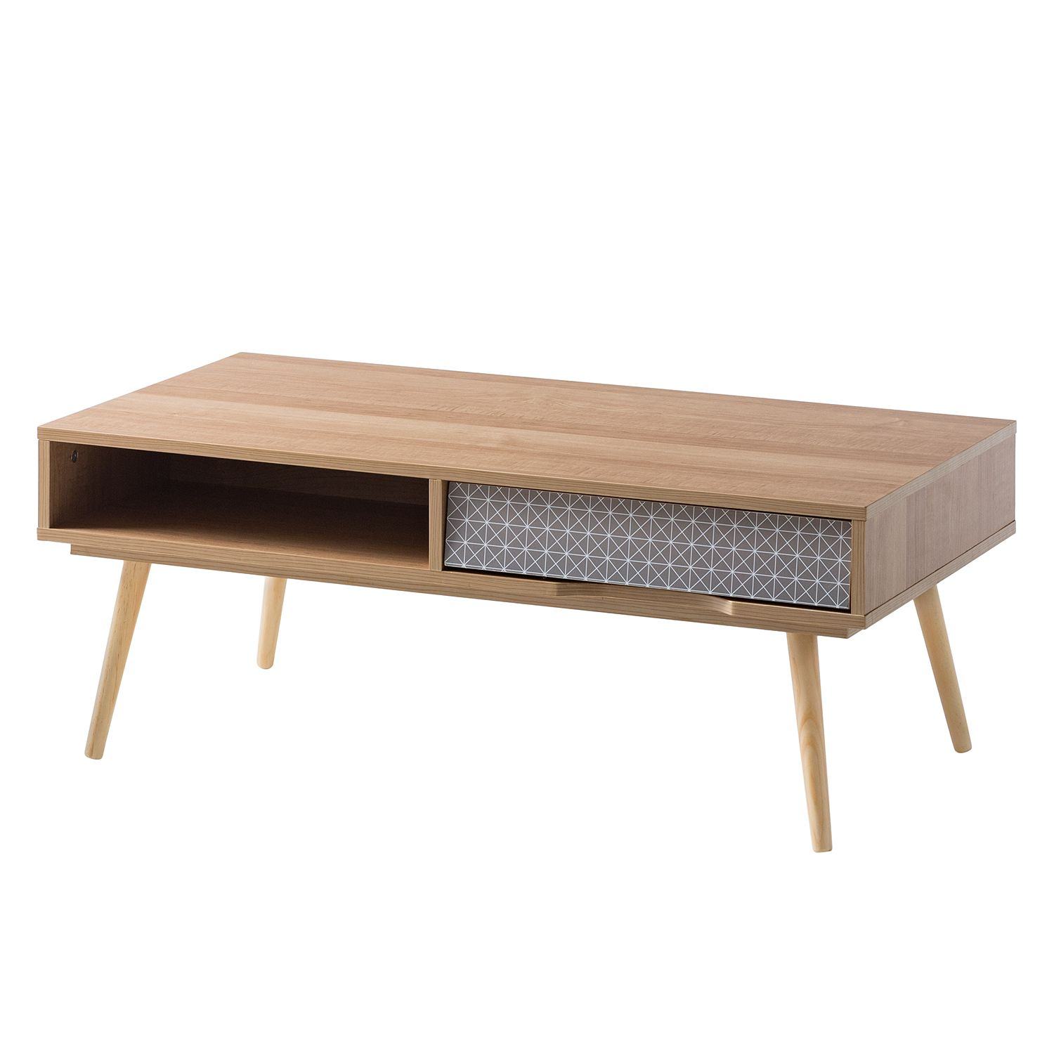 Table basse Longwick II