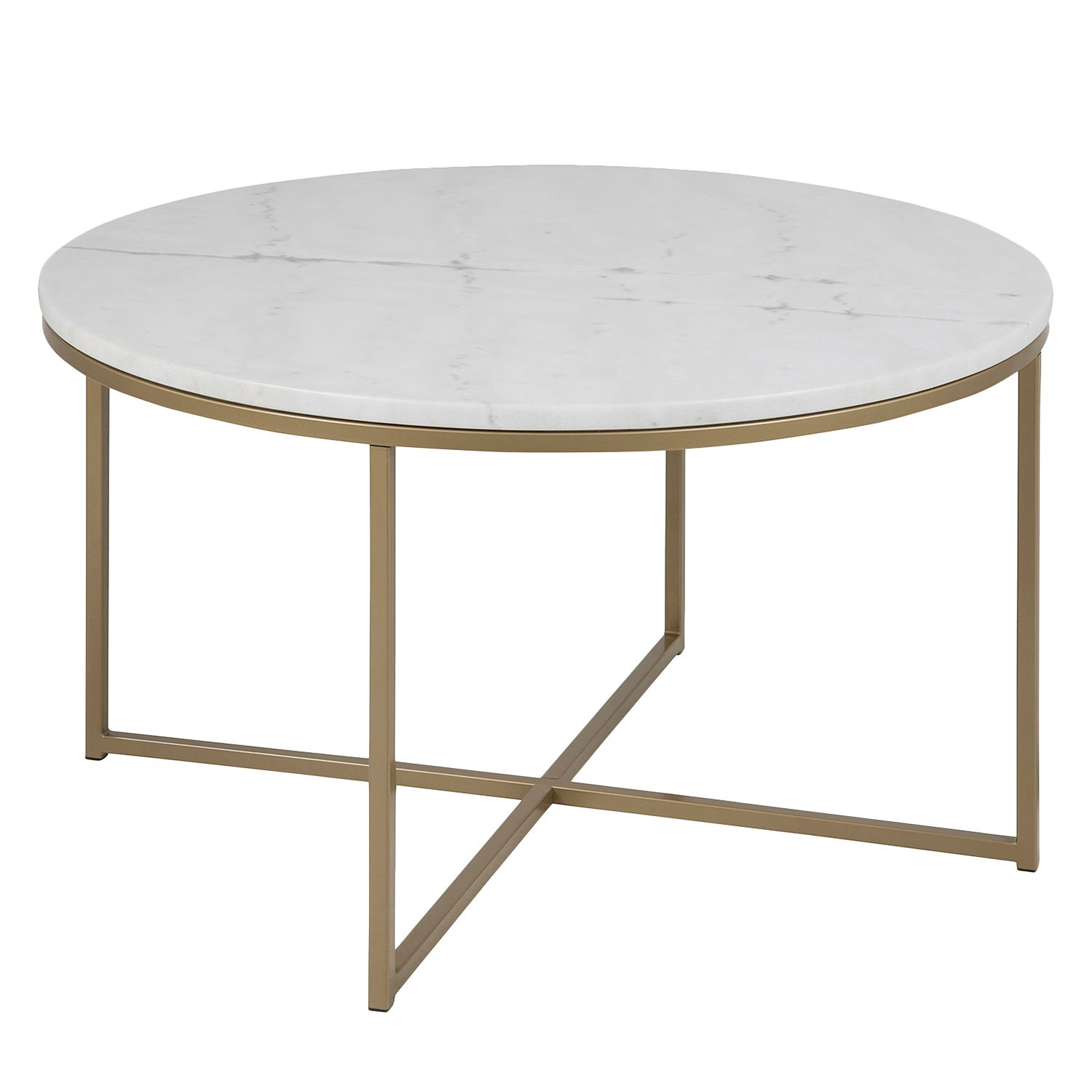 Table basse Mooka
