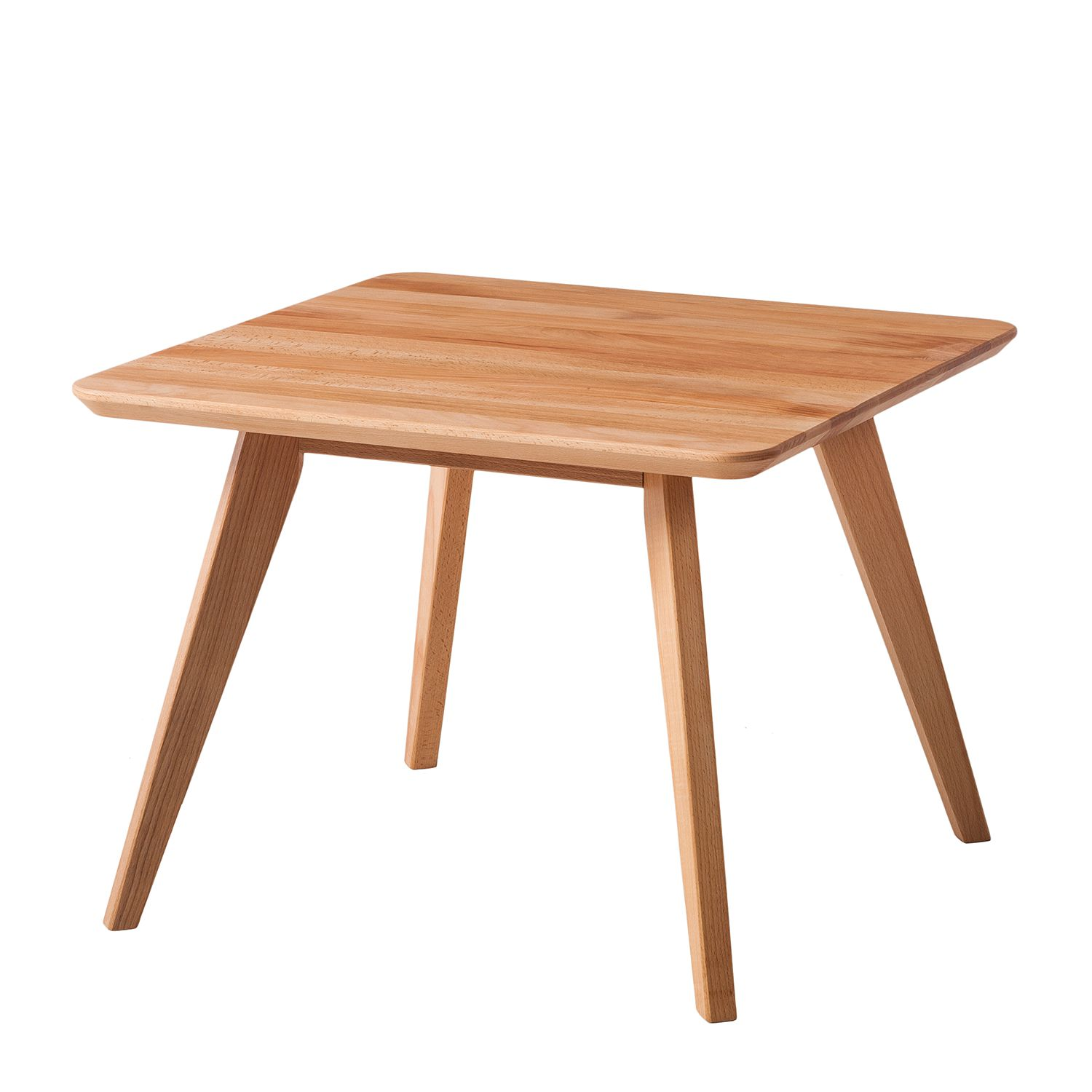 Scrapeo table basse en bois for Mikrowelle einbauger t 60 cm